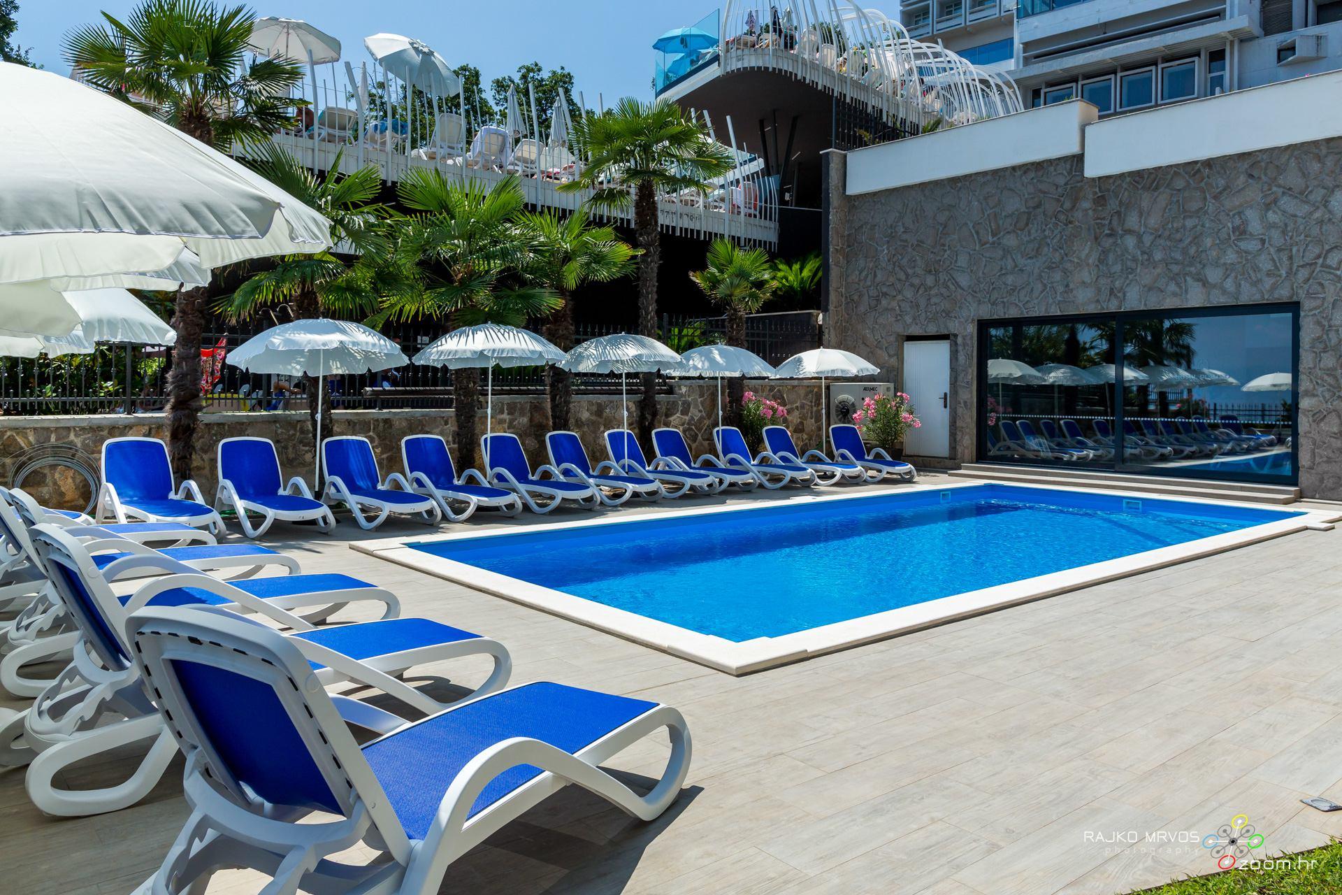 profesionalno-fotografiranje-hotela-fotograf-hotela-Hotel-Domino-Opatija-16