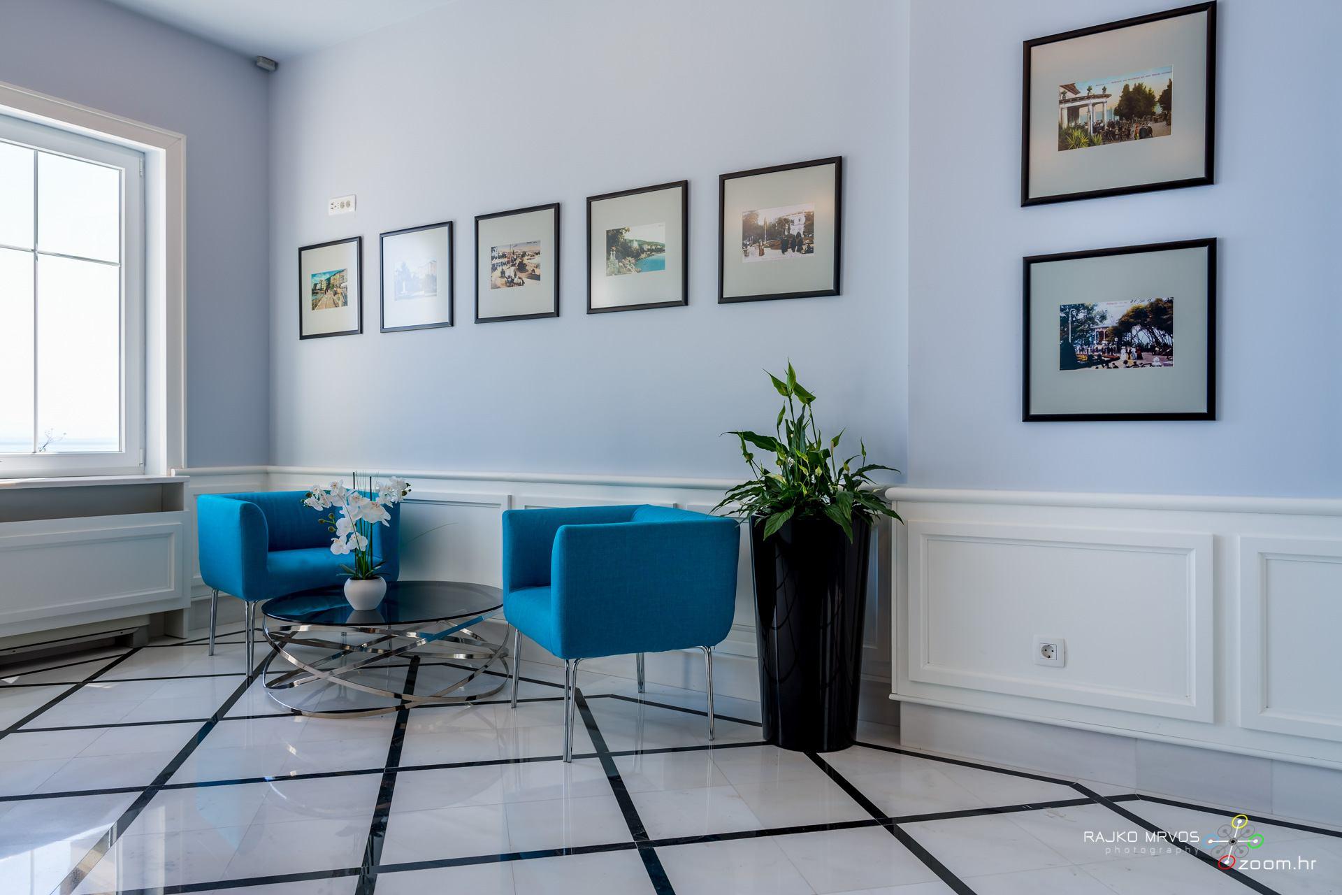 profesionalno-fotografiranje-hotela-fotograf-hotela-Hotel-Domino-Opatija-37