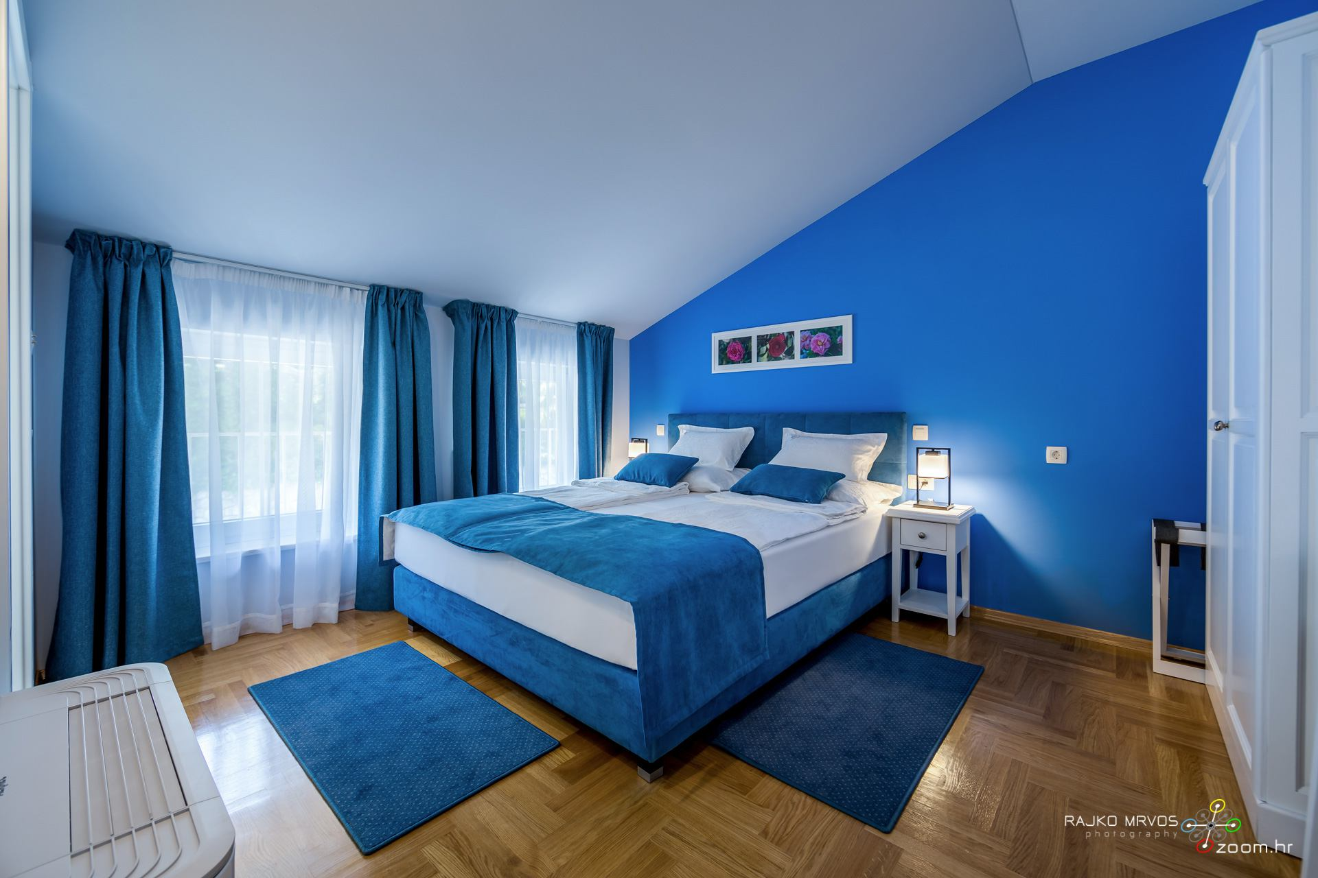profesionalno-fotografiranje-hotela-fotograf-hotela-Hotel-Domino-Opatija-82