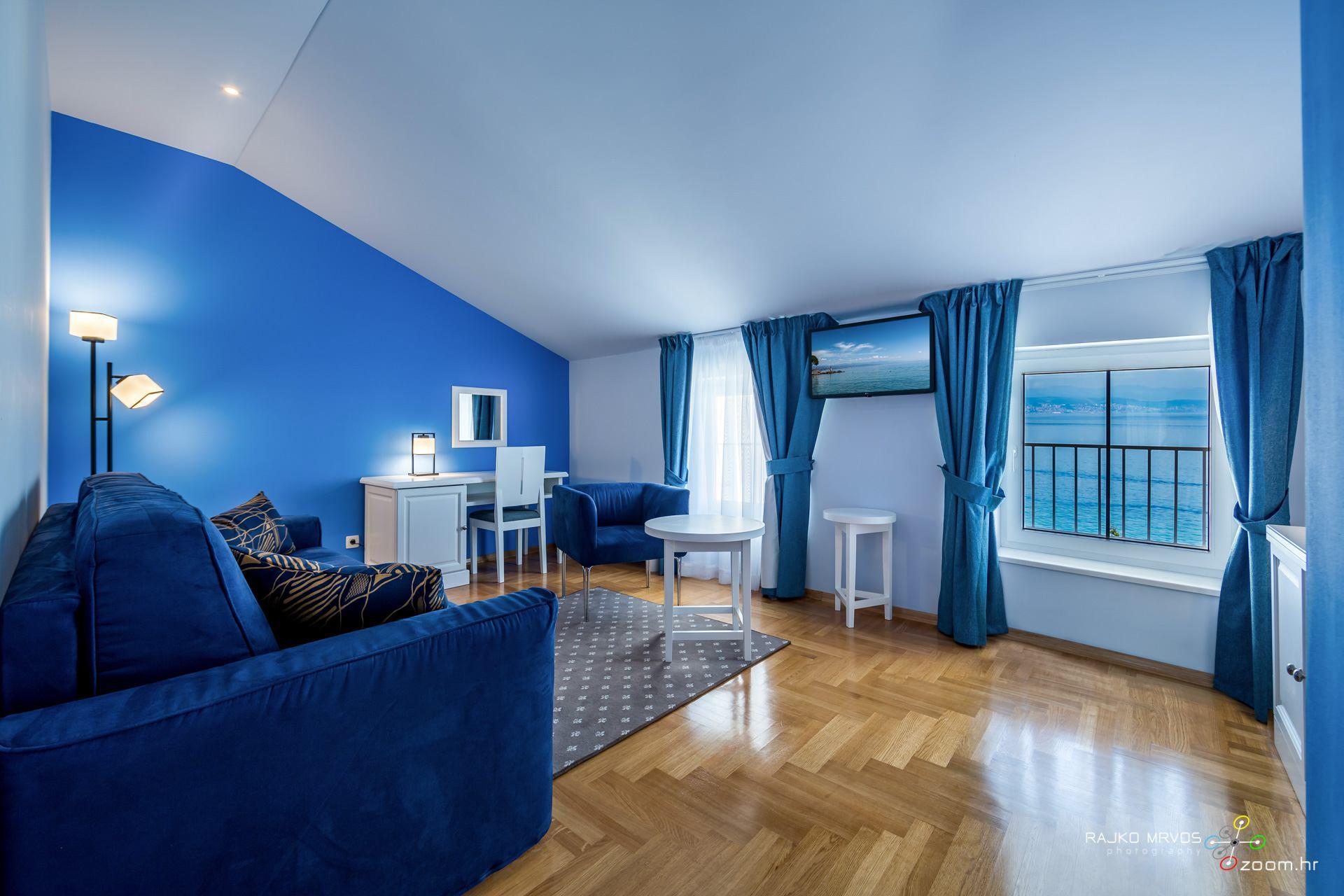 profesionalno-fotografiranje-hotela-fotograf-hotela-Hotel-Domino-Opatija-84