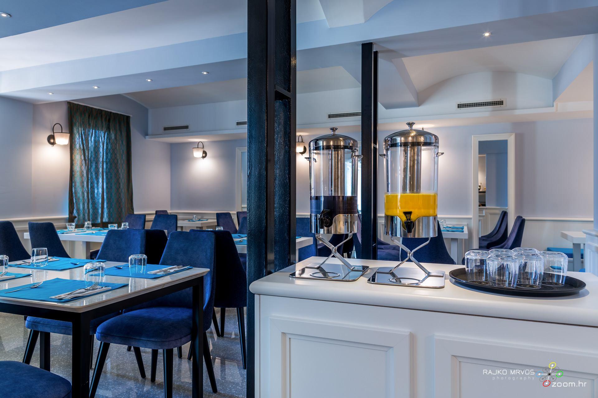 profesionalno-fotografiranje-hotela-fotograf-hotela-Hotel-Domino-Opatija-39