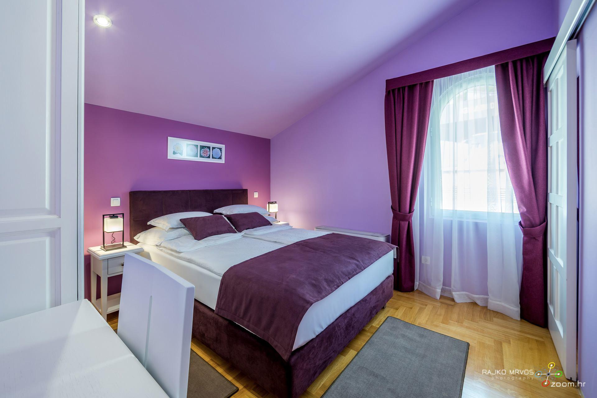 profesionalno-fotografiranje-hotela-fotograf-hotela-Hotel-Domino-Opatija-93