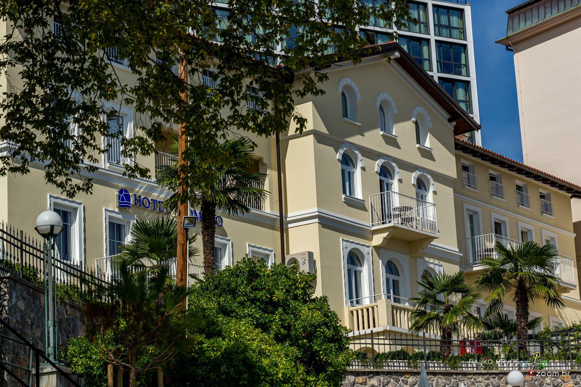profesionalno-fotografiranje-hotela-fotograf-hotela-Hotel-Domino-Opatija-7