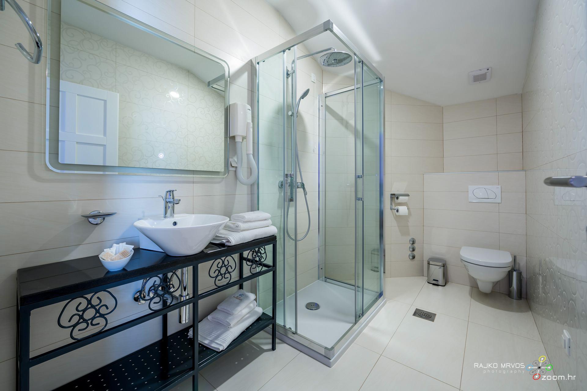 profesionalno-fotografiranje-hotela-fotograf-hotela-Hotel-Domino-Opatija-94