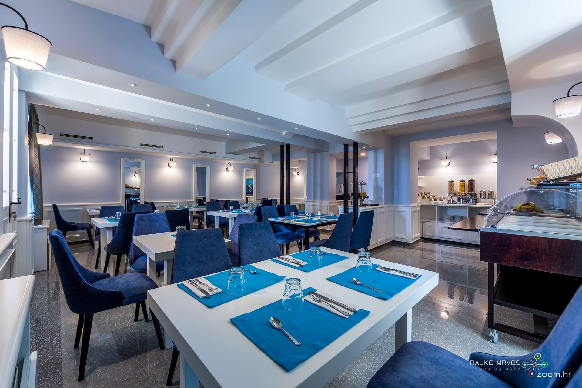 profesionalno-fotografiranje-hotela-fotograf-hotela-Hotel-Domino-Opatija-41