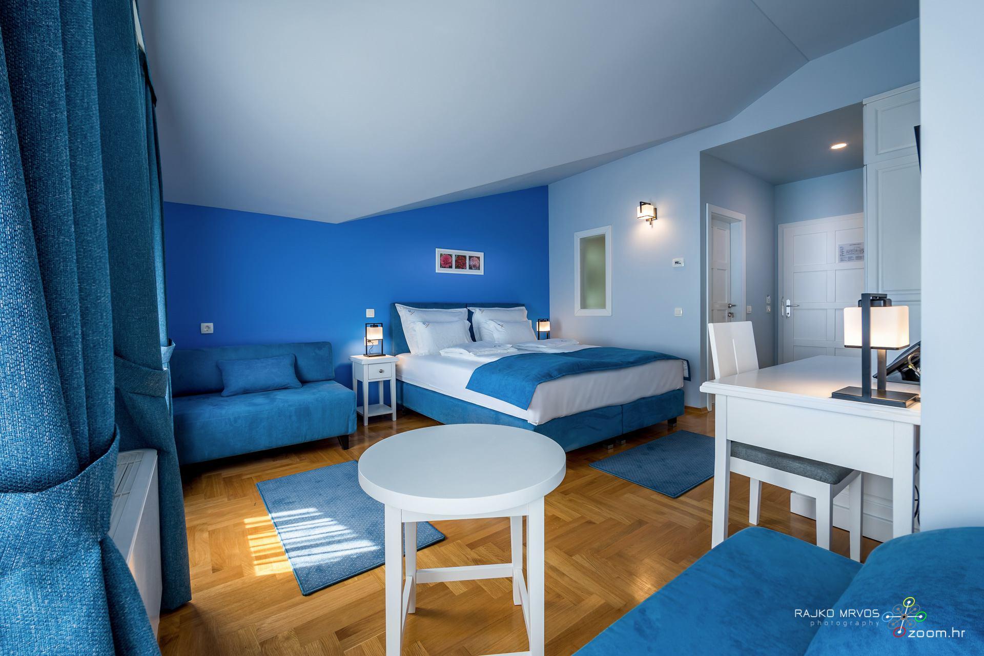 profesionalno-fotografiranje-hotela-fotograf-hotela-Hotel-Domino-Opatija-99
