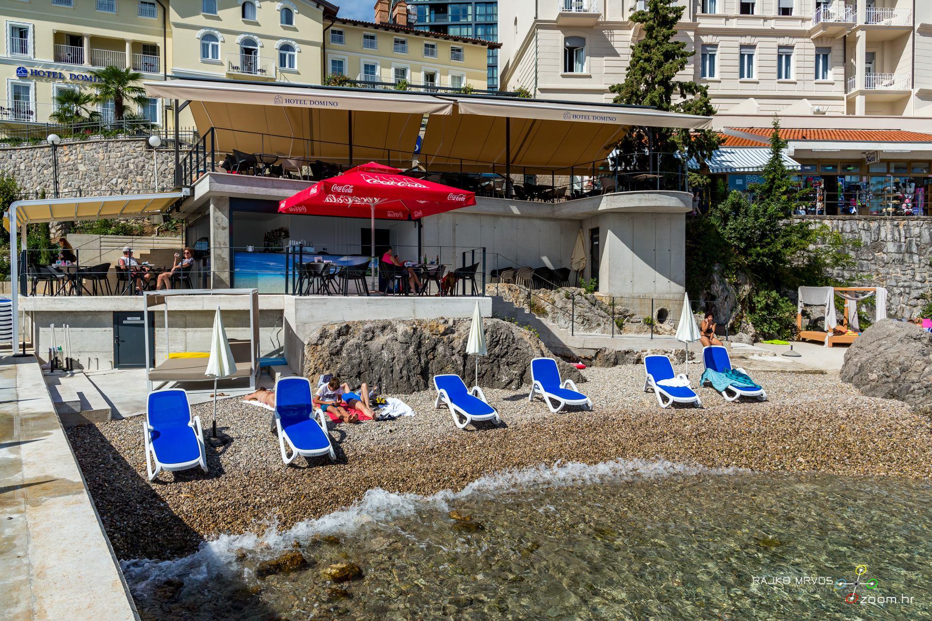 profesionalno-fotografiranje-hotela-fotograf-hotela-Hotel-Domino-Opatija-32