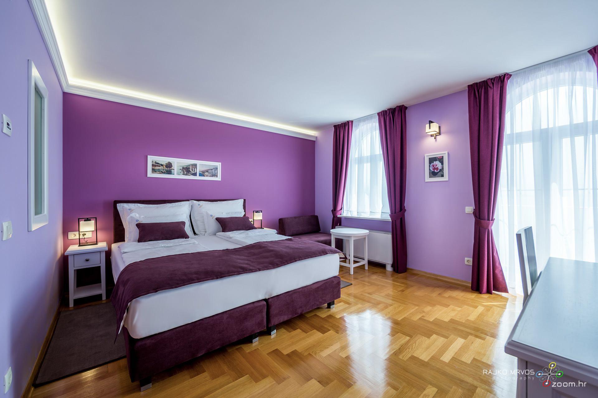 profesionalno-fotografiranje-hotela-fotograf-hotela-Hotel-Domino-Opatija-68