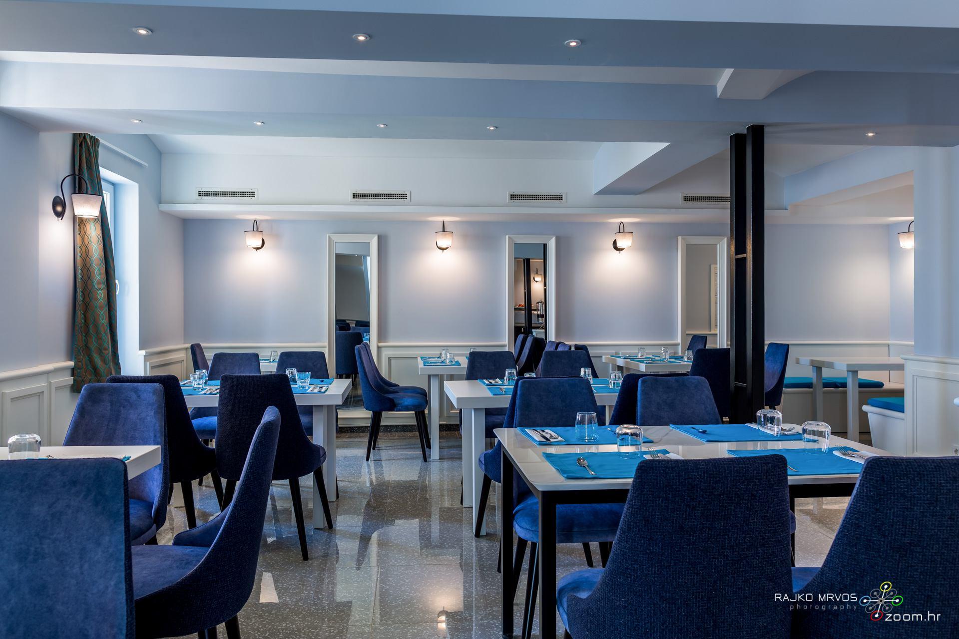 profesionalno-fotografiranje-hotela-fotograf-hotela-Hotel-Domino-Opatija-42