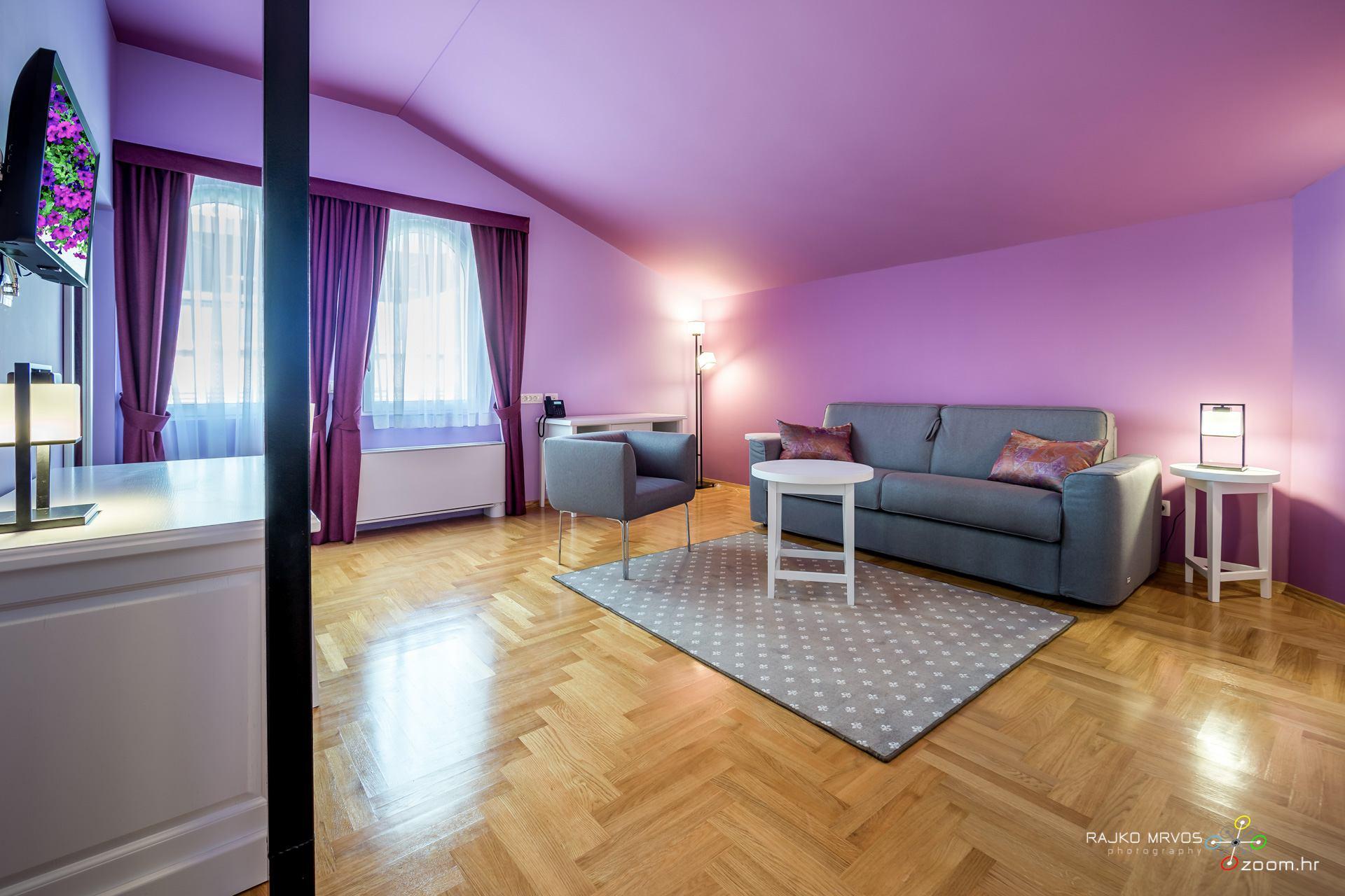 profesionalno-fotografiranje-hotela-fotograf-hotela-Hotel-Domino-Opatija-89