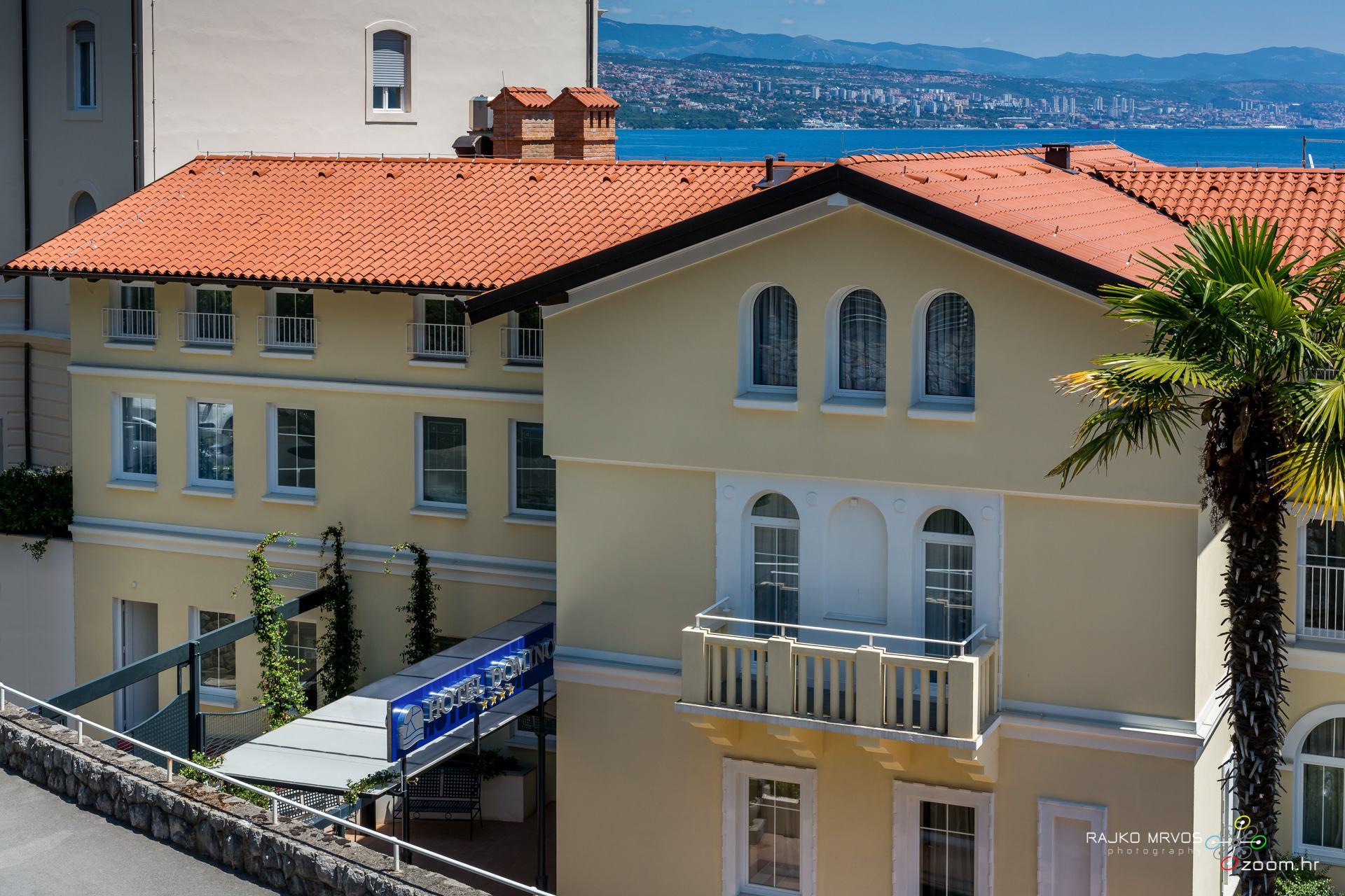 profesionalno-fotografiranje-hotela-fotograf-hotela-Hotel-Domino-Opatija-10