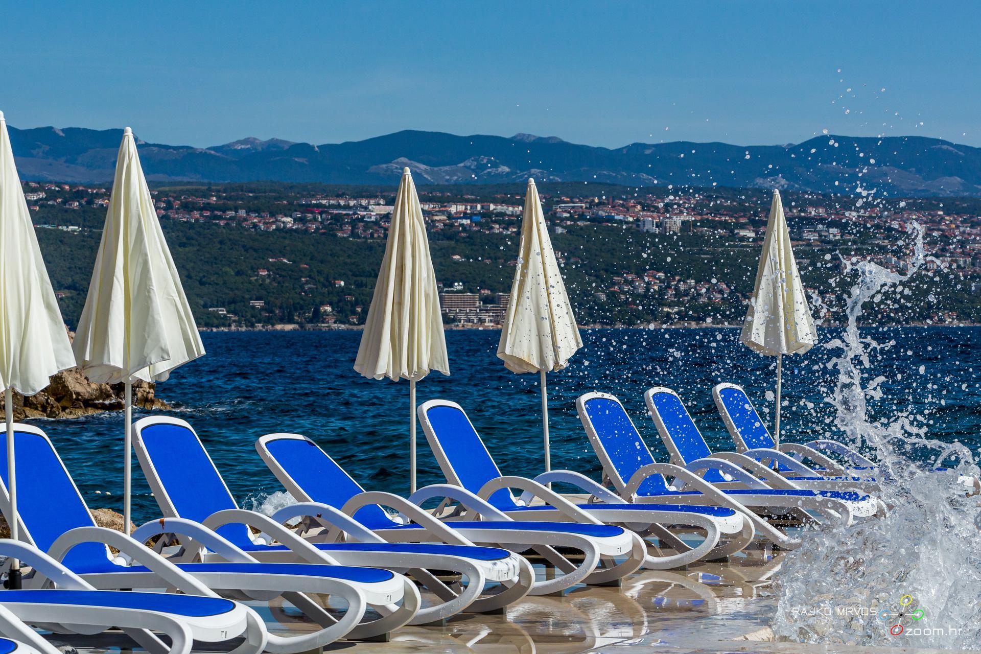profesionalno-fotografiranje-hotela-fotograf-hotela-Hotel-Domino-Opatija-29