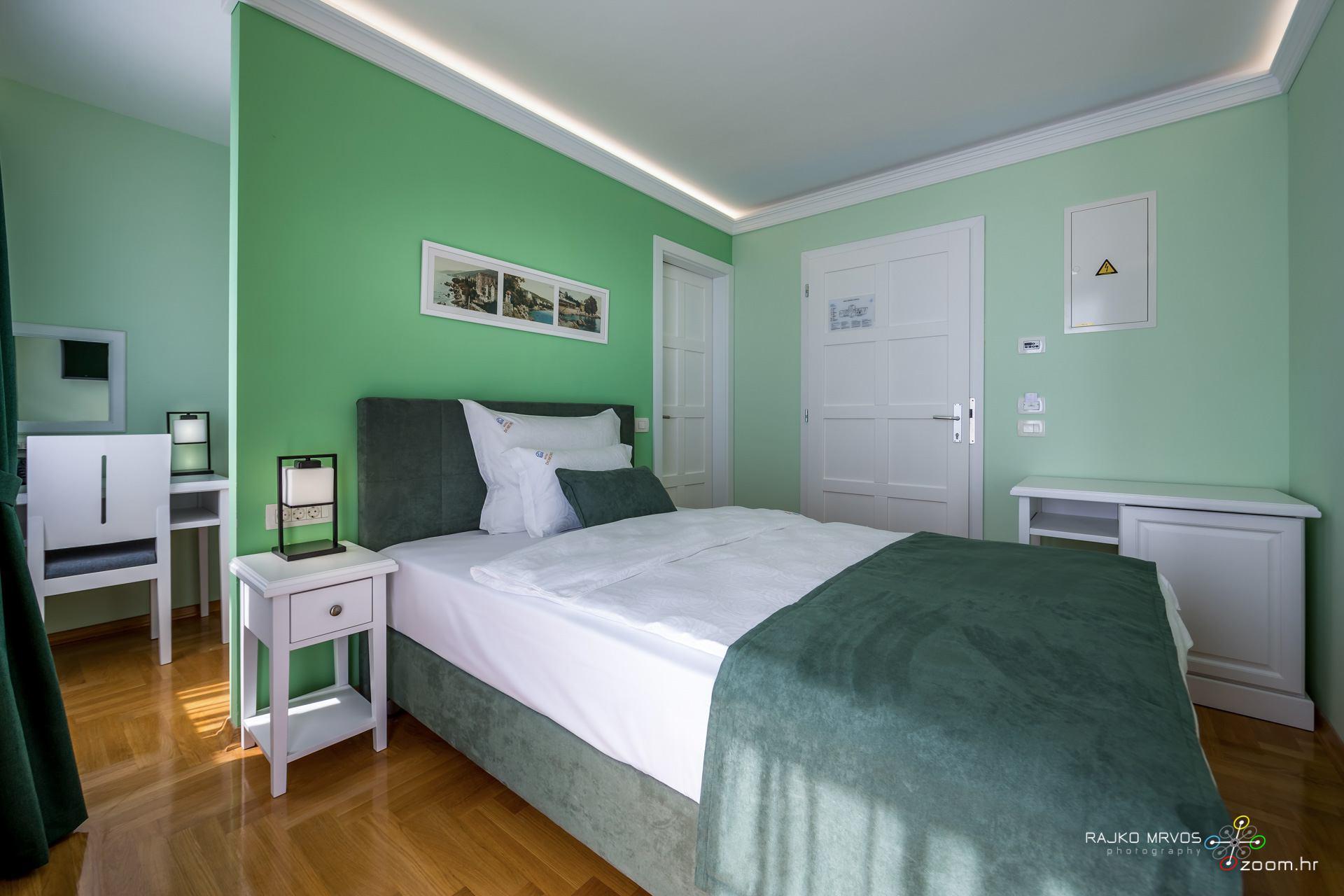 profesionalno-fotografiranje-hotela-fotograf-hotela-Hotel-Domino-Opatija-65