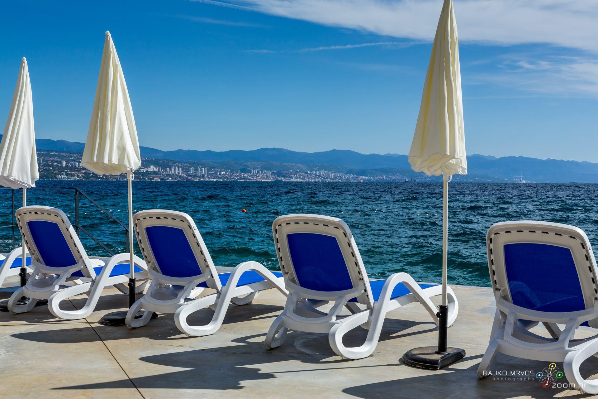 profesionalno-fotografiranje-hotela-fotograf-hotela-Hotel-Domino-Opatija-28