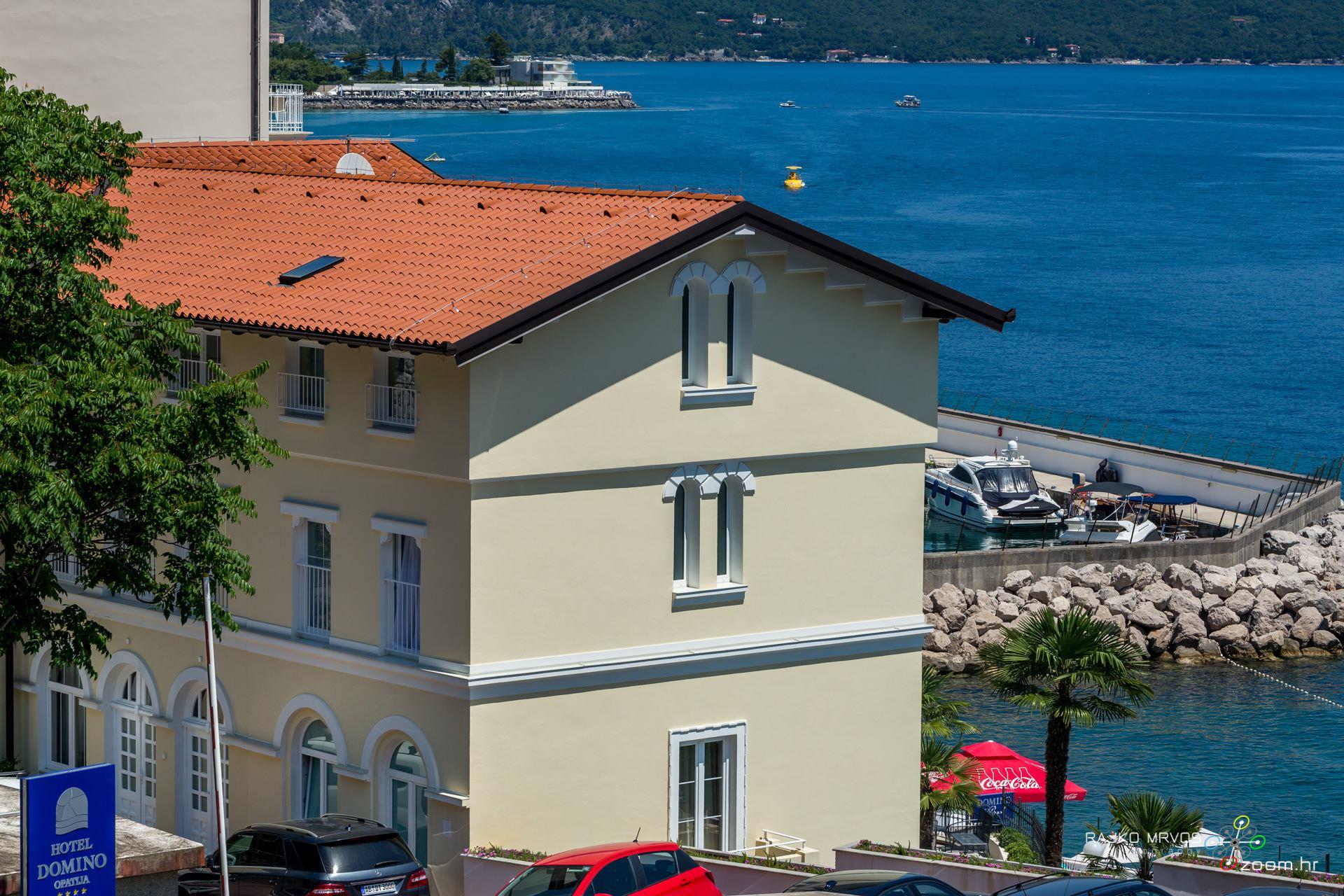 profesionalno-fotografiranje-hotela-fotograf-hotela-Hotel-Domino-Opatija-11