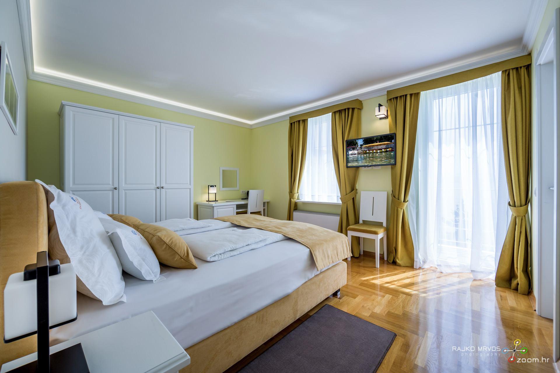 profesionalno-fotografiranje-hotela-fotograf-hotela-Hotel-Domino-Opatija-60