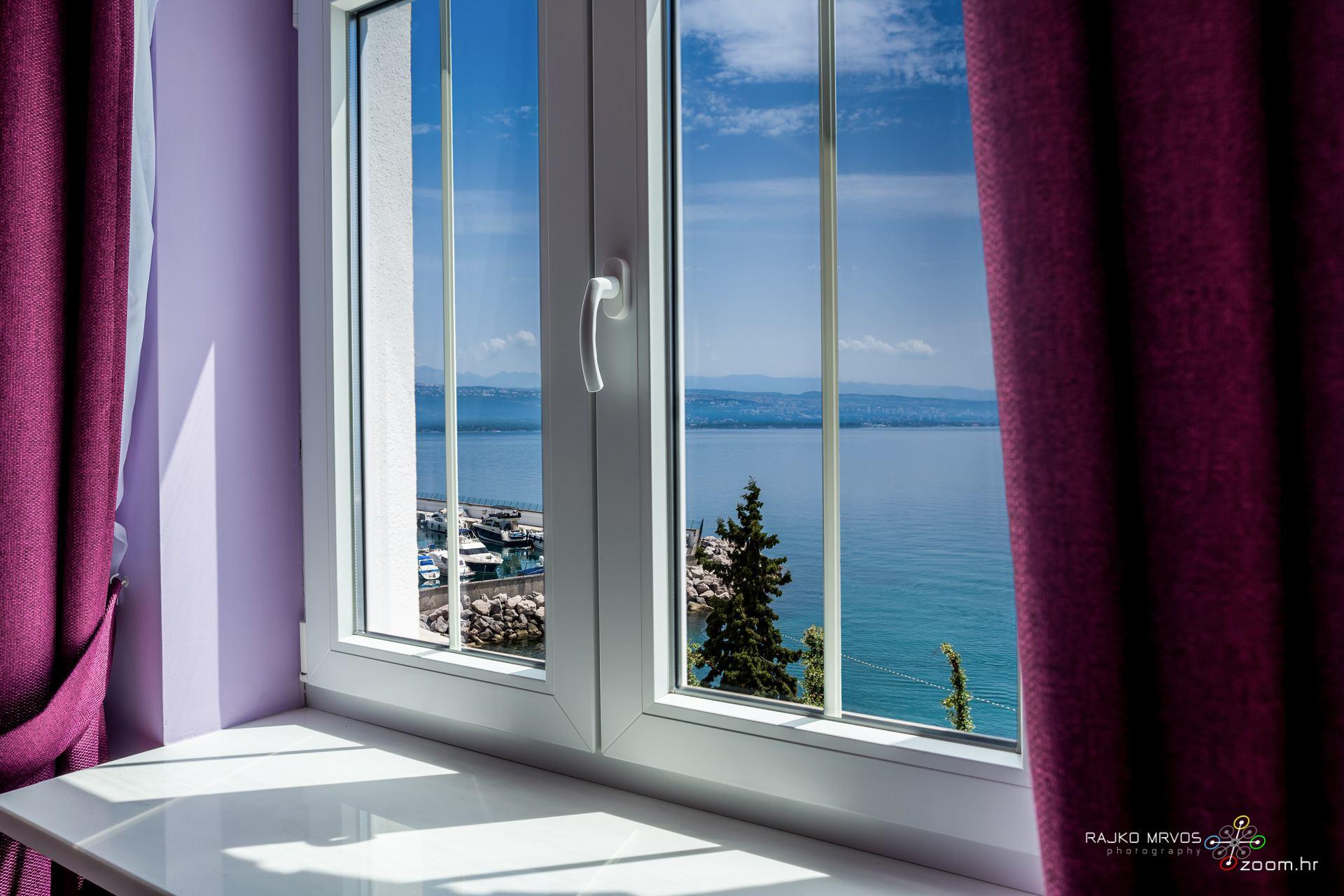 profesionalno-fotografiranje-hotela-fotograf-hotela-Hotel-Domino-Opatija-73