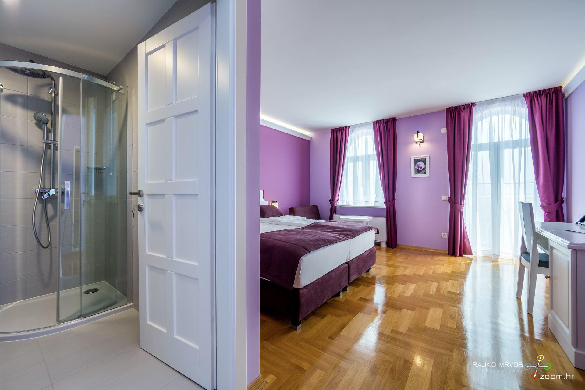 profesionalno-fotografiranje-hotela-fotograf-hotela-Hotel-Domino-Opatija-70