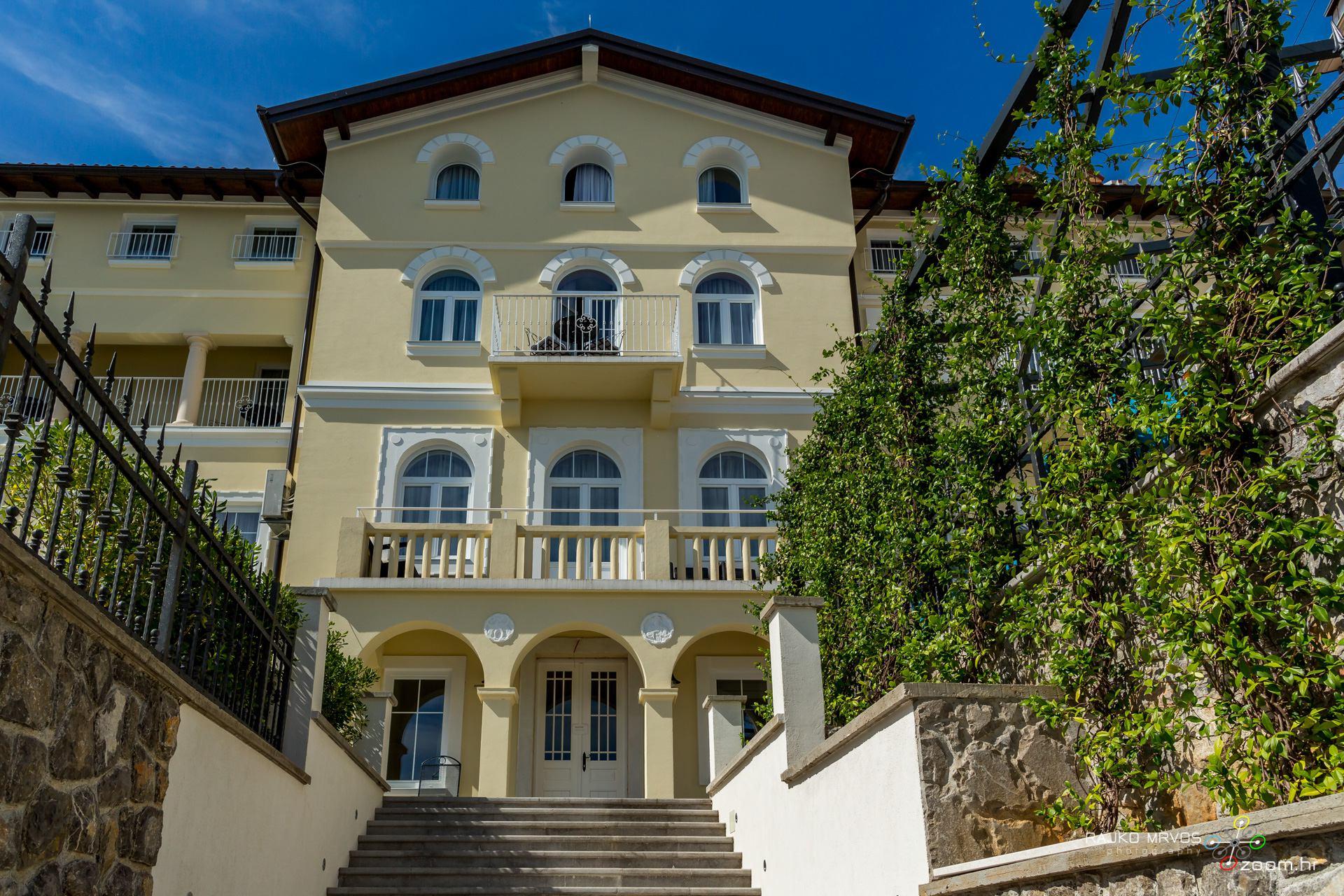 profesionalno-fotografiranje-hotela-fotograf-hotela-Hotel-Domino-Opatija-8