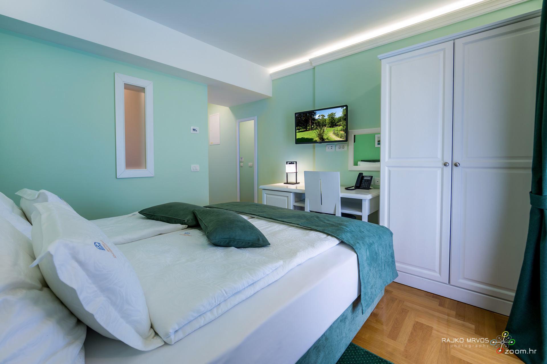 profesionalno-fotografiranje-hotela-fotograf-hotela-Hotel-Domino-Opatija-77