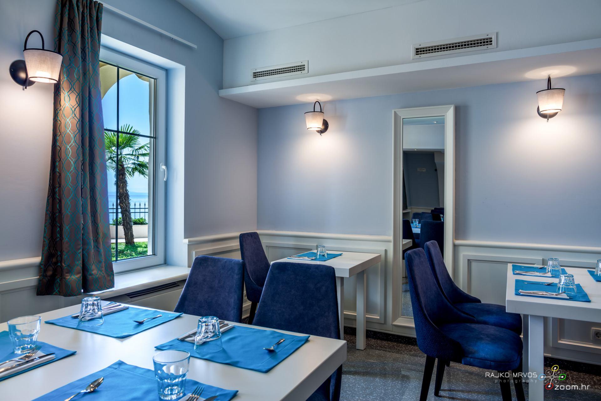 profesionalno-fotografiranje-hotela-fotograf-hotela-Hotel-Domino-Opatija-43