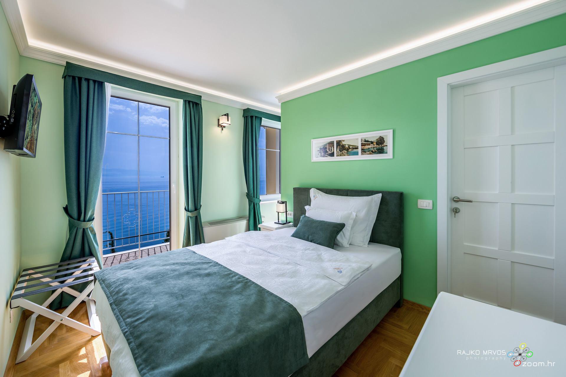 profesionalno-fotografiranje-hotela-fotograf-hotela-Hotel-Domino-Opatija-63