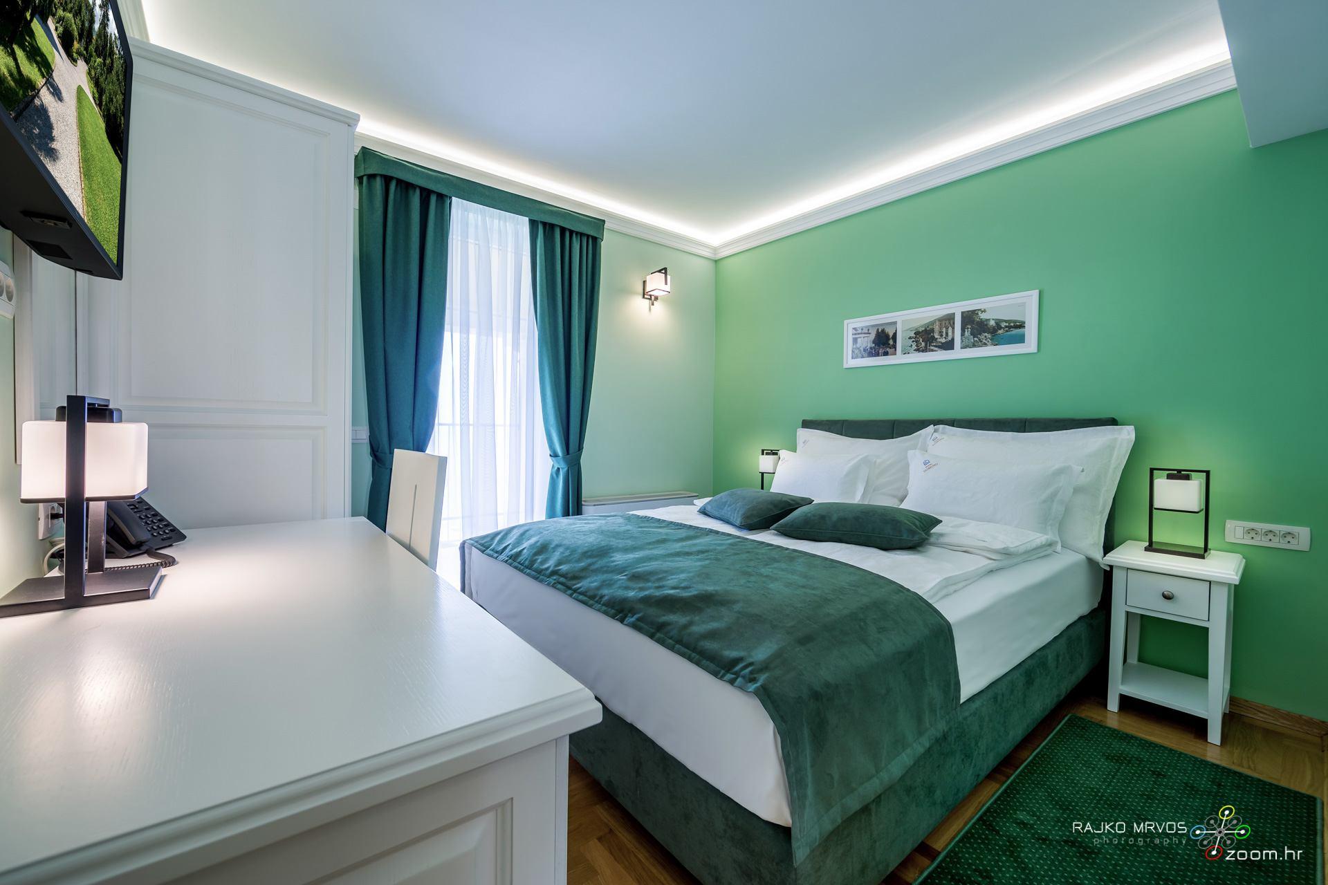 profesionalno-fotografiranje-hotela-fotograf-hotela-Hotel-Domino-Opatija-76