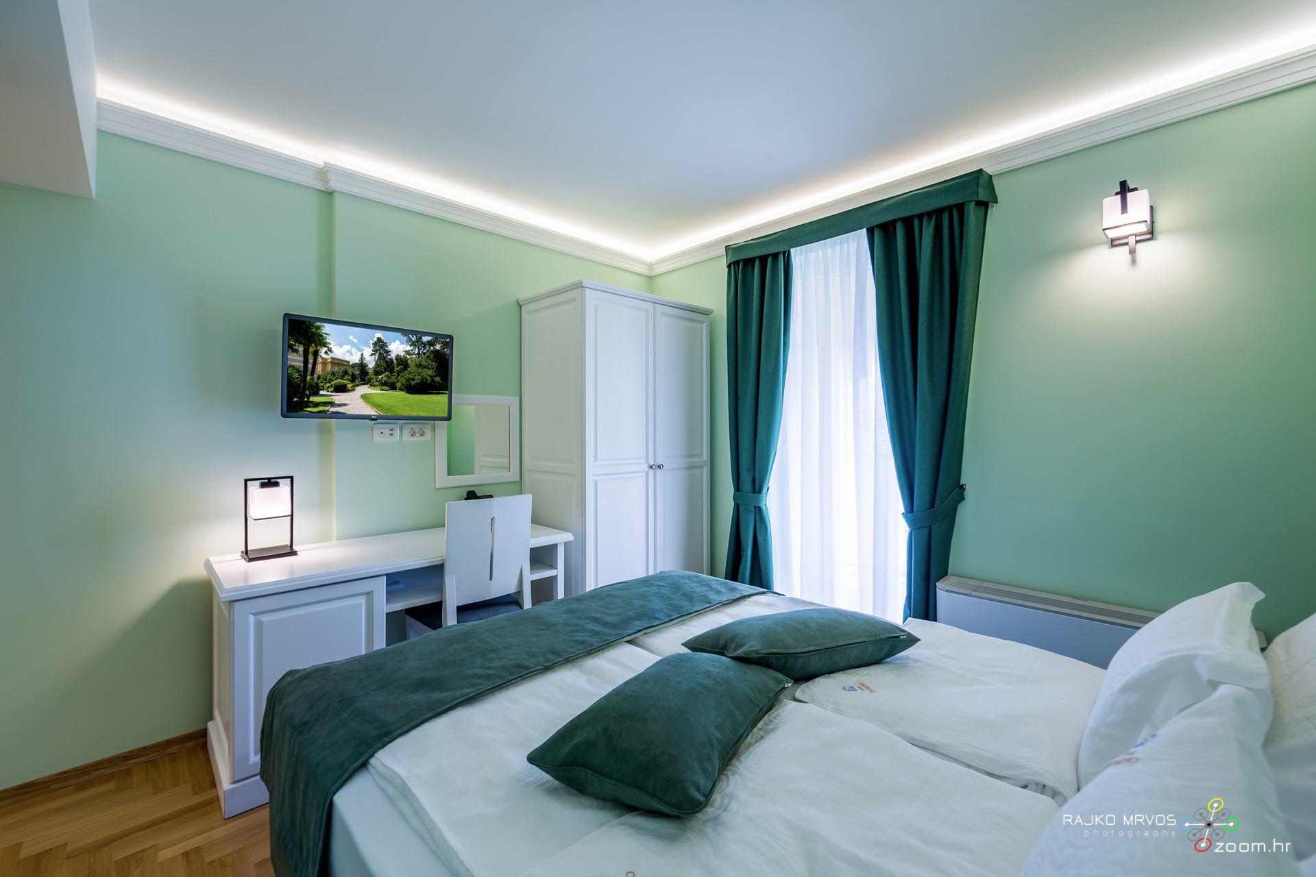 profesionalno-fotografiranje-hotela-fotograf-hotela-Hotel-Domino-Opatija-79