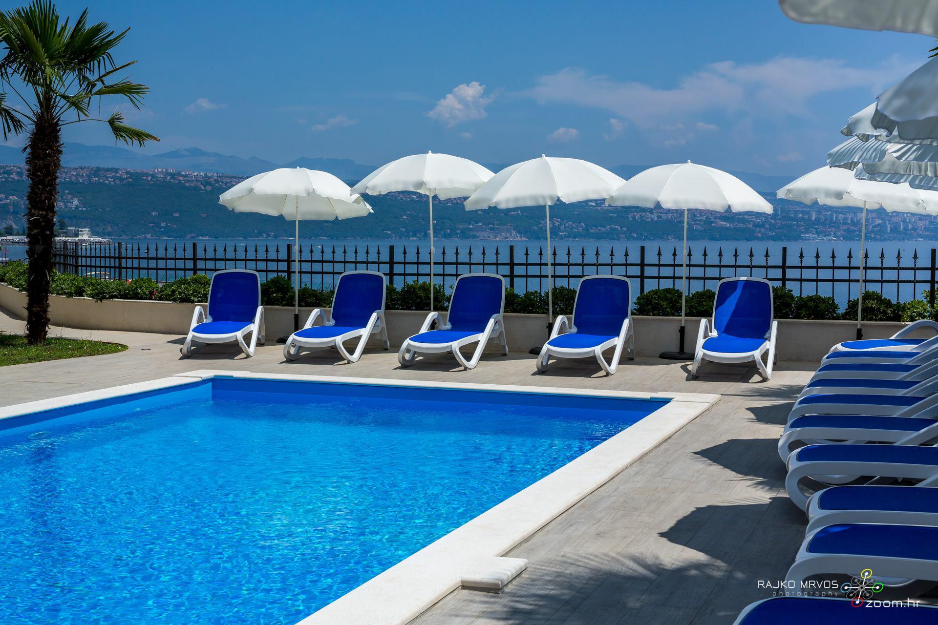 profesionalno-fotografiranje-hotela-fotograf-hotela-Hotel-Domino-Opatija-18