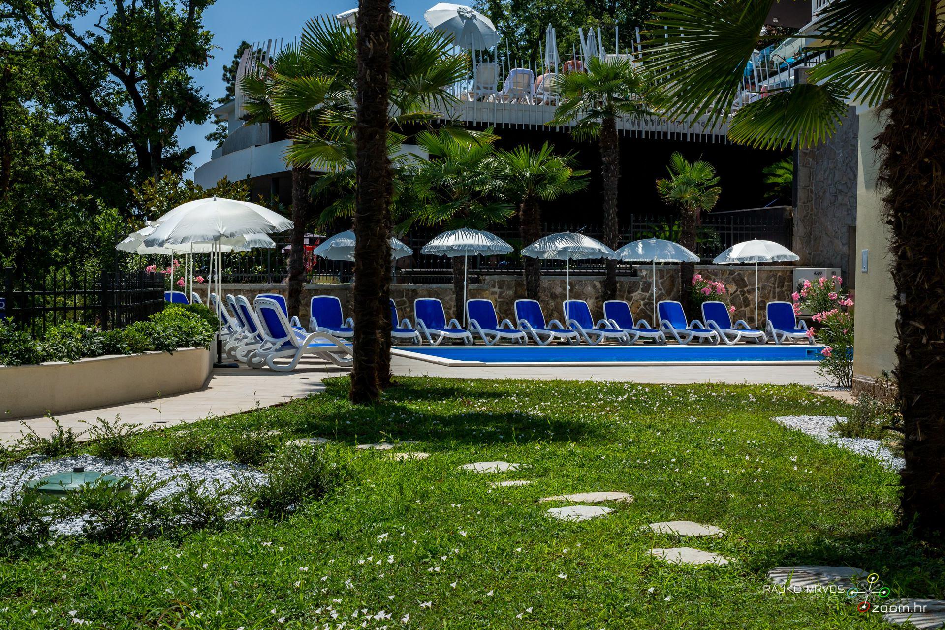 profesionalno-fotografiranje-hotela-fotograf-hotela-Hotel-Domino-Opatija-15