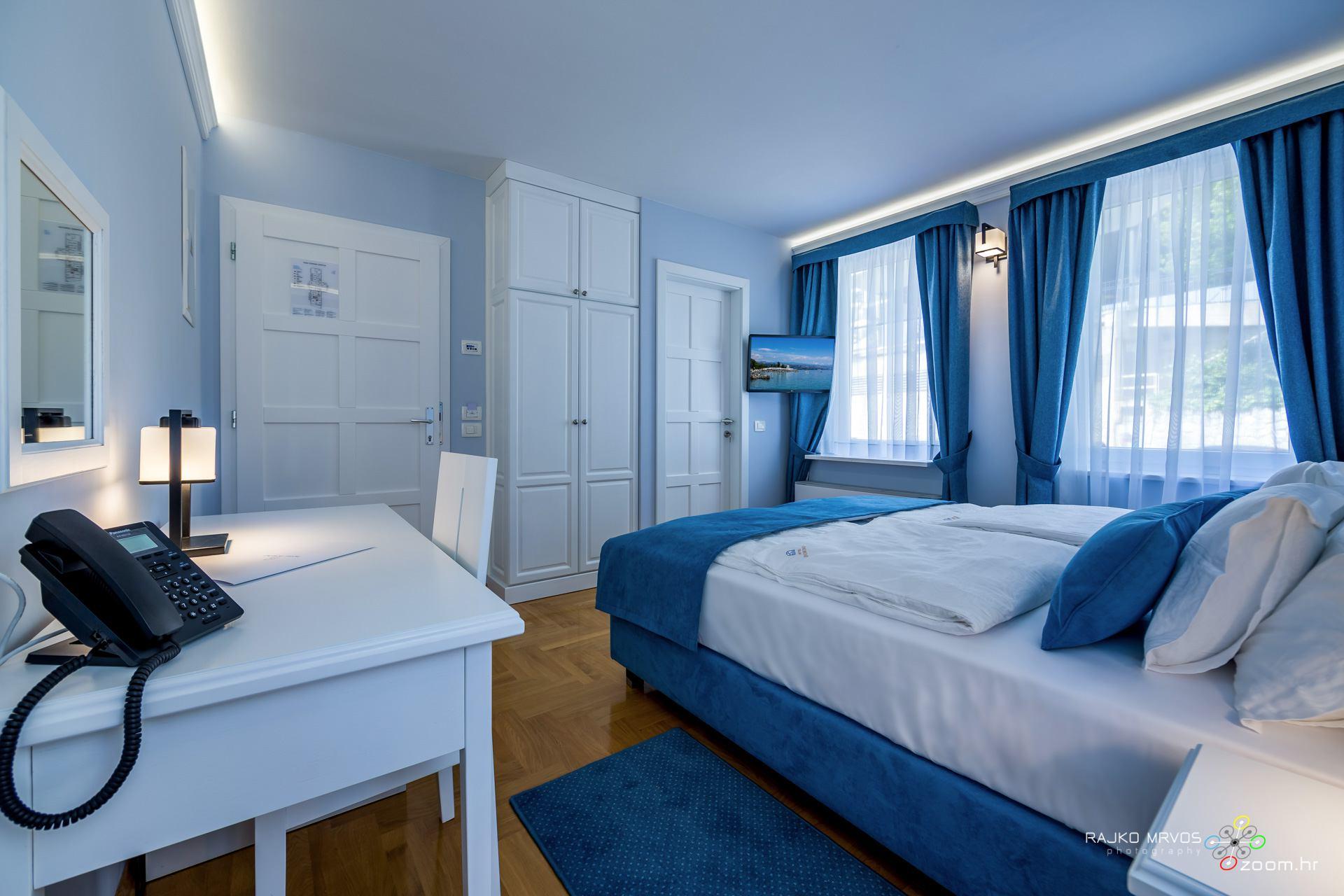 profesionalno-fotografiranje-hotela-fotograf-hotela-Hotel-Domino-Opatija-54