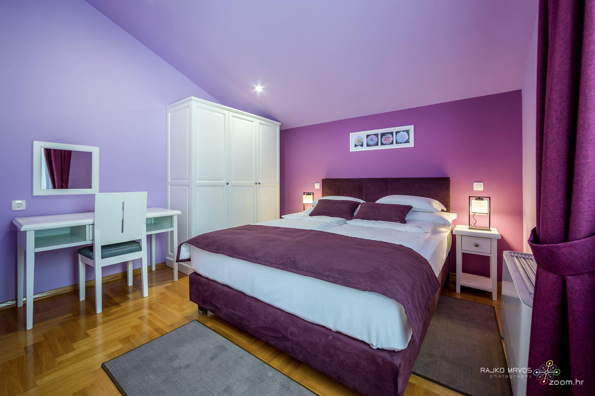 profesionalno-fotografiranje-hotela-fotograf-hotela-Hotel-Domino-Opatija-92