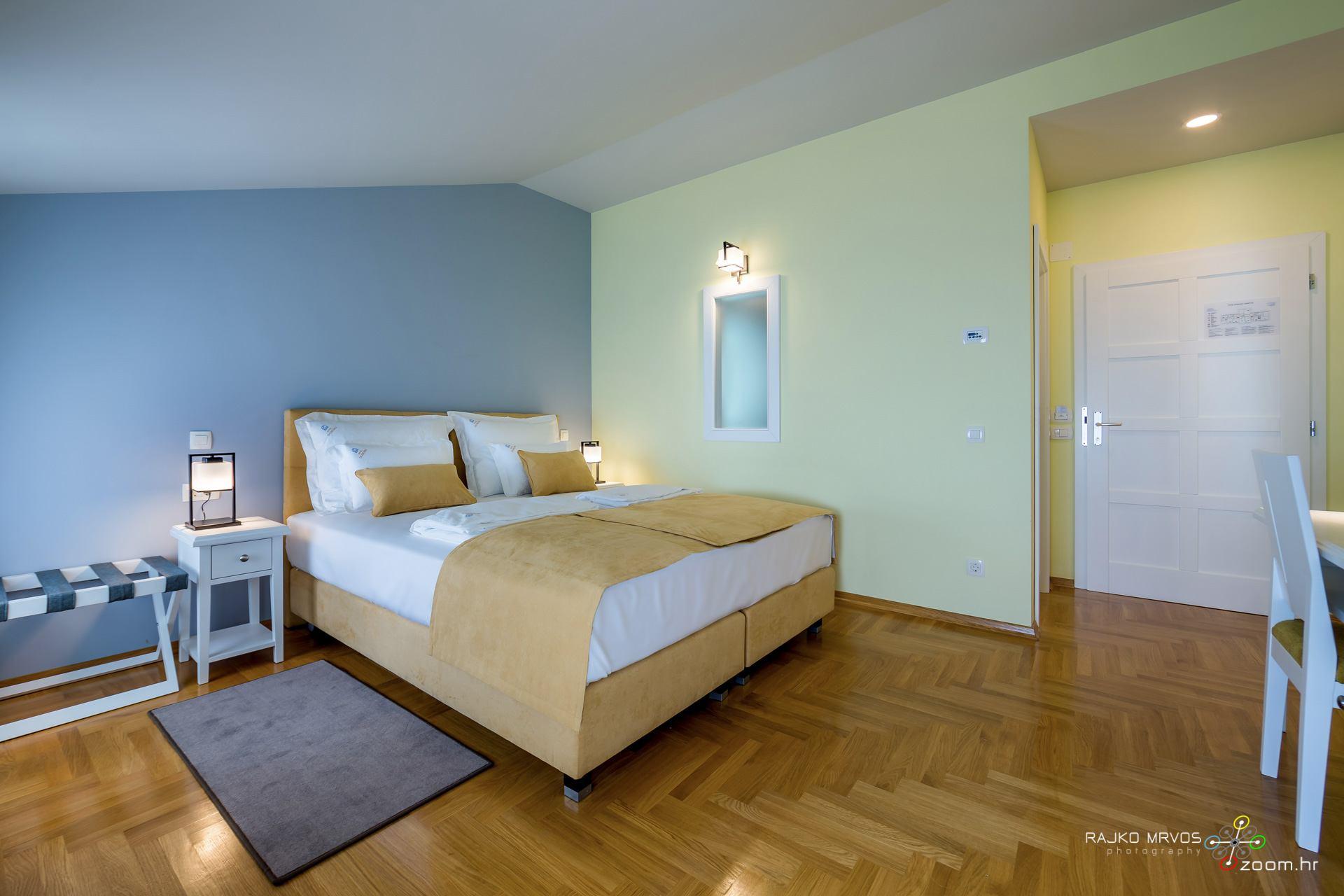 profesionalno-fotografiranje-hotela-fotograf-hotela-Hotel-Domino-Opatija-102