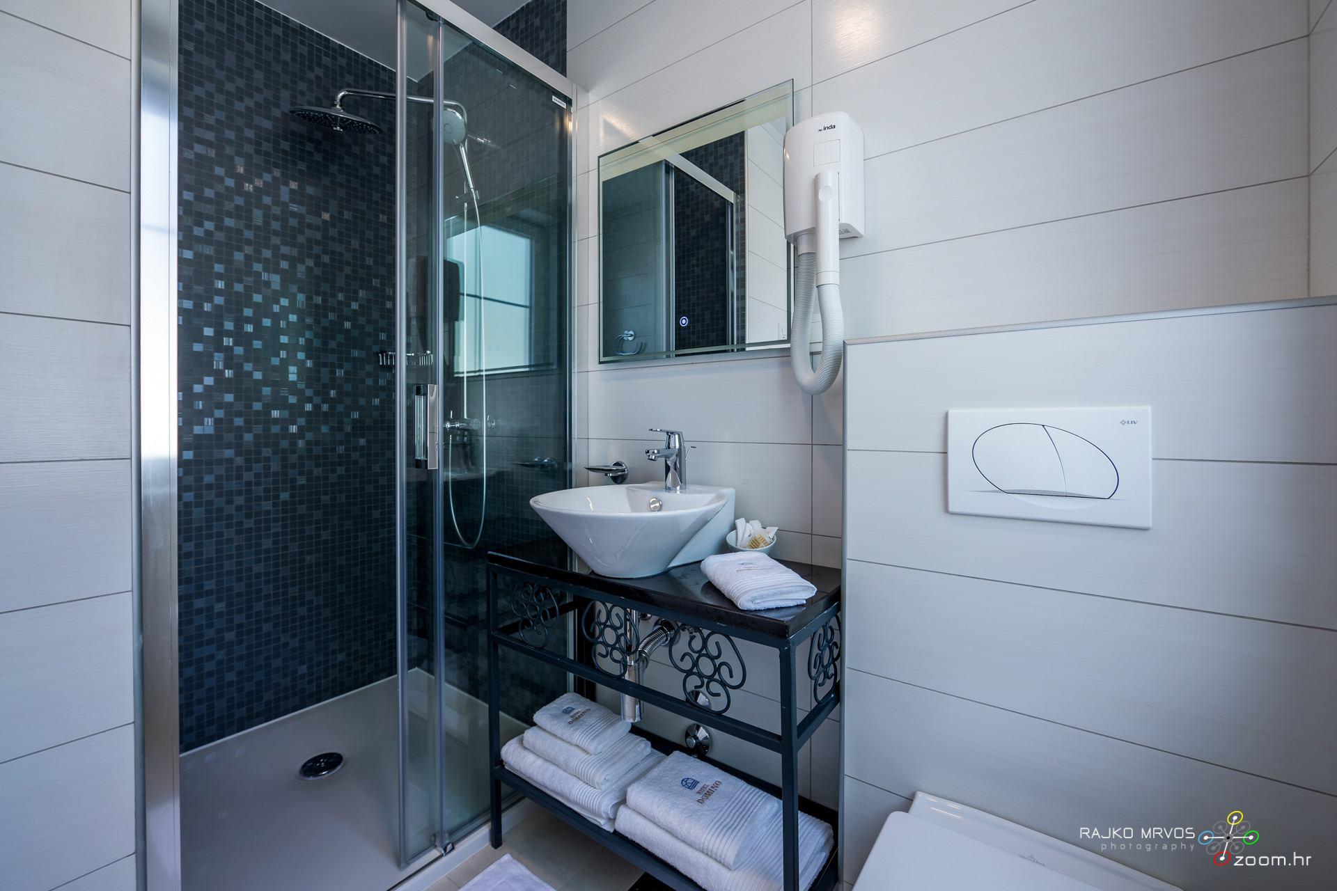 profesionalno-fotografiranje-hotela-fotograf-hotela-Hotel-Domino-Opatija-57