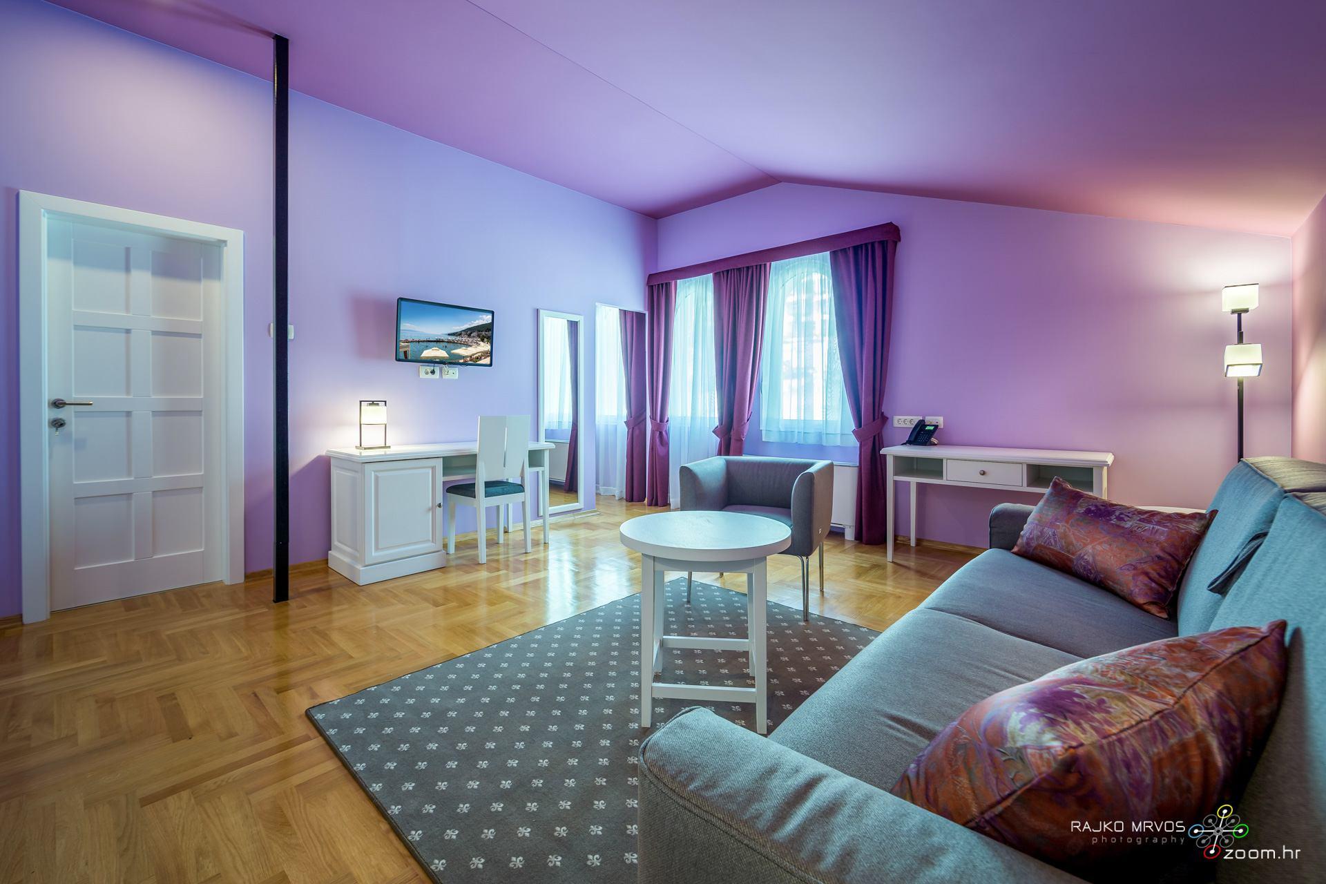 profesionalno-fotografiranje-hotela-fotograf-hotela-Hotel-Domino-Opatija-88