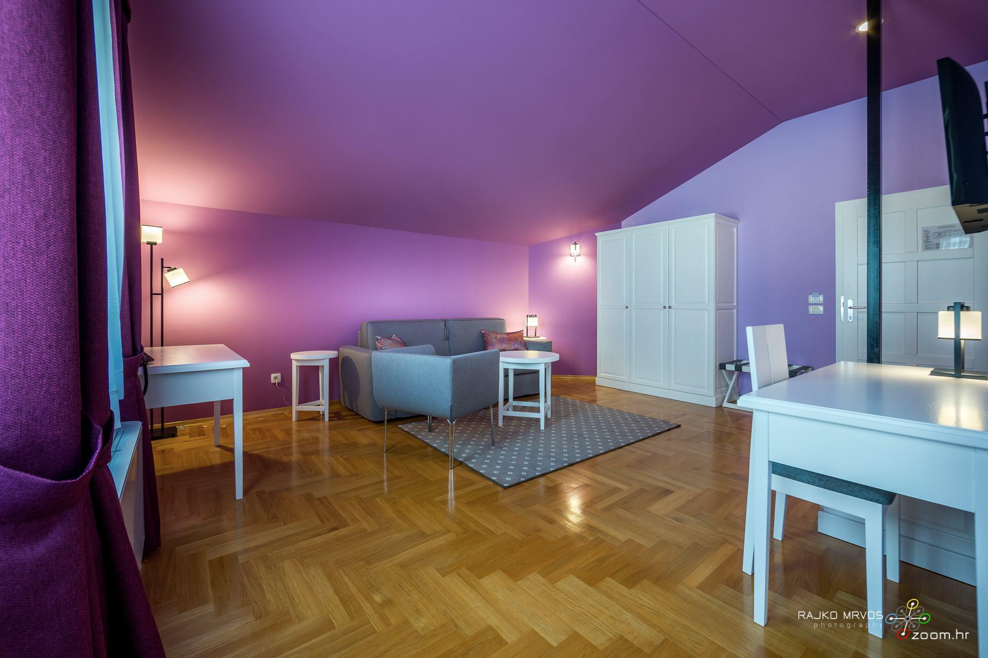 profesionalno-fotografiranje-hotela-fotograf-hotela-Hotel-Domino-Opatija-91