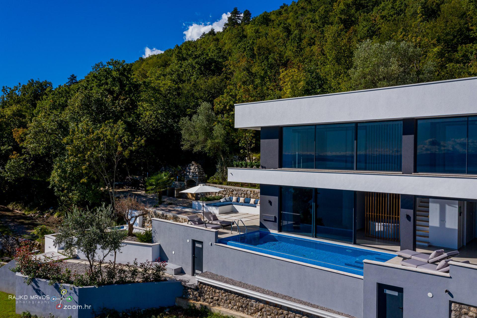 profesionalno-fotografiranje-vila-kuca-fotograf-villa-Sky-Pool-Villa-Medveja-3