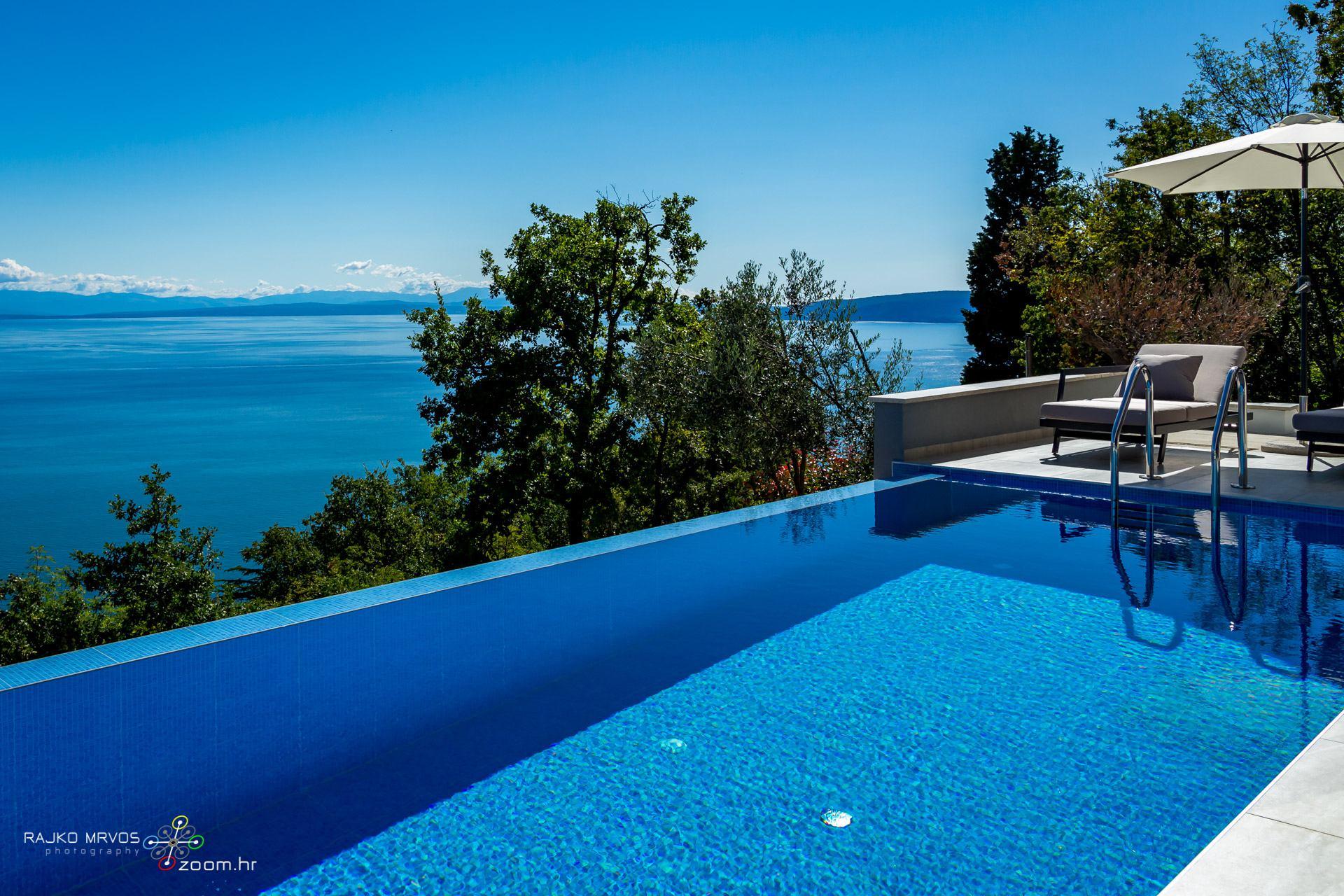 profesionalno-fotografiranje-vila-kuca-fotograf-villa-Sky-Pool-Villa-Medveja-118