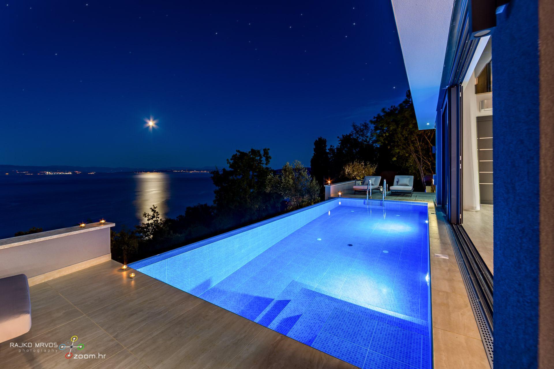 profesionalno-fotografiranje-vila-kuca-fotograf-villa-Sky-Pool-Villa-Medveja-16