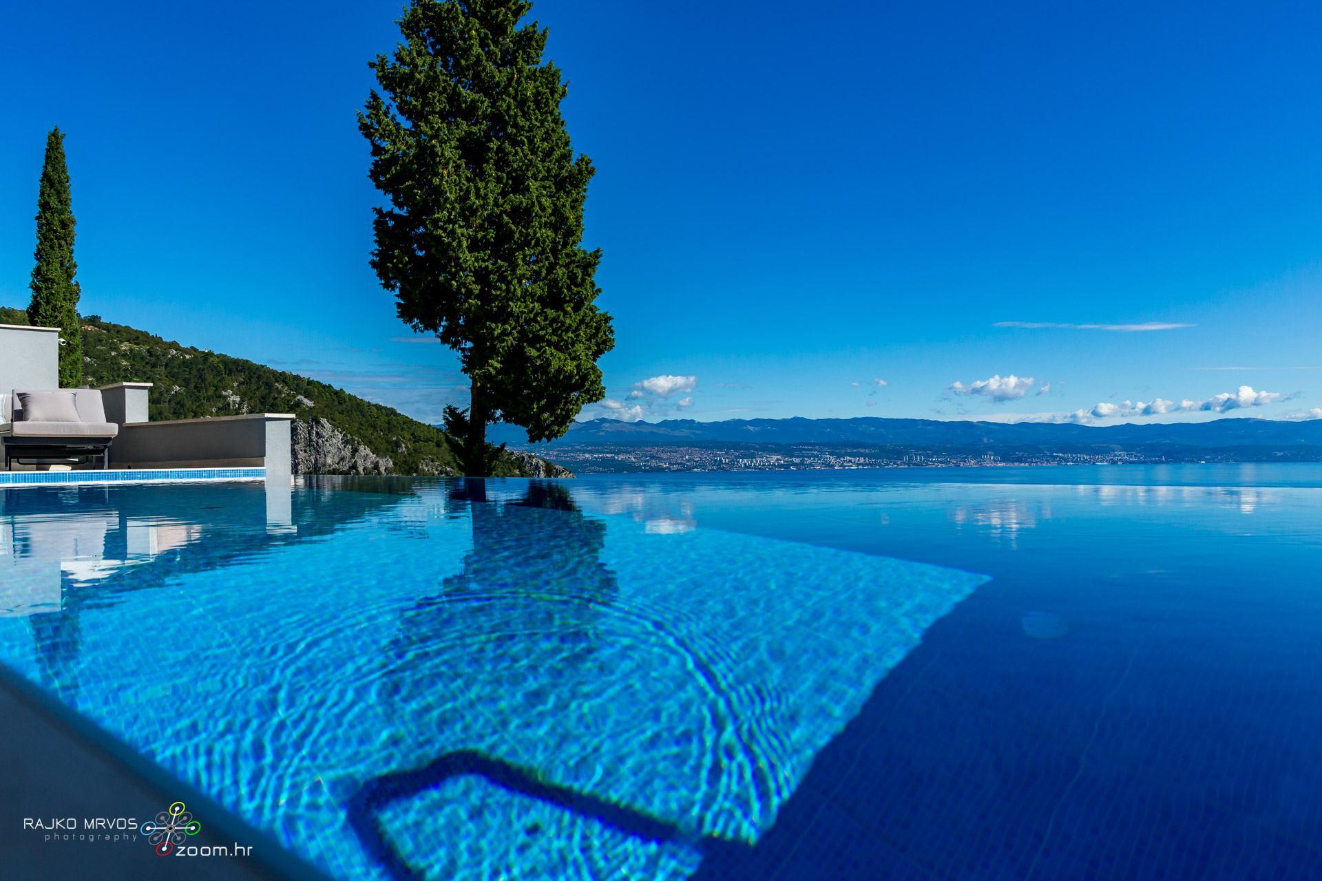 profesionalno-fotografiranje-vila-kuca-fotograf-villa-Sky-Pool-Villa-Medveja-107