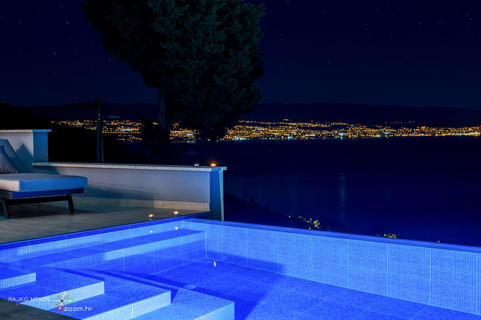 profesionalno-fotografiranje-vila-kuca-fotograf-villa-Sky-Pool-Villa-Medveja-22