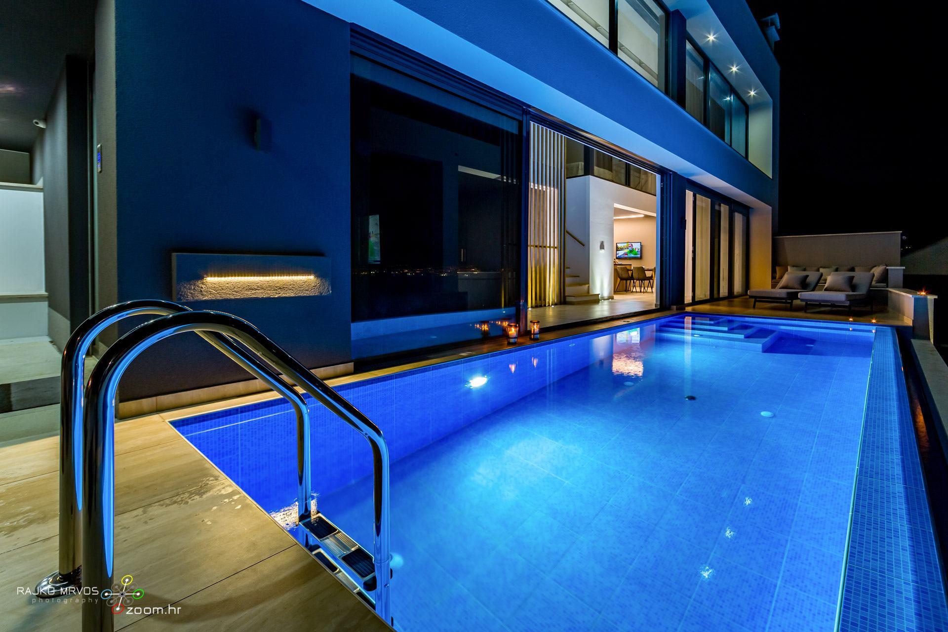 profesionalno-fotografiranje-vila-kuca-fotograf-villa-Sky-Pool-Villa-Medveja-21