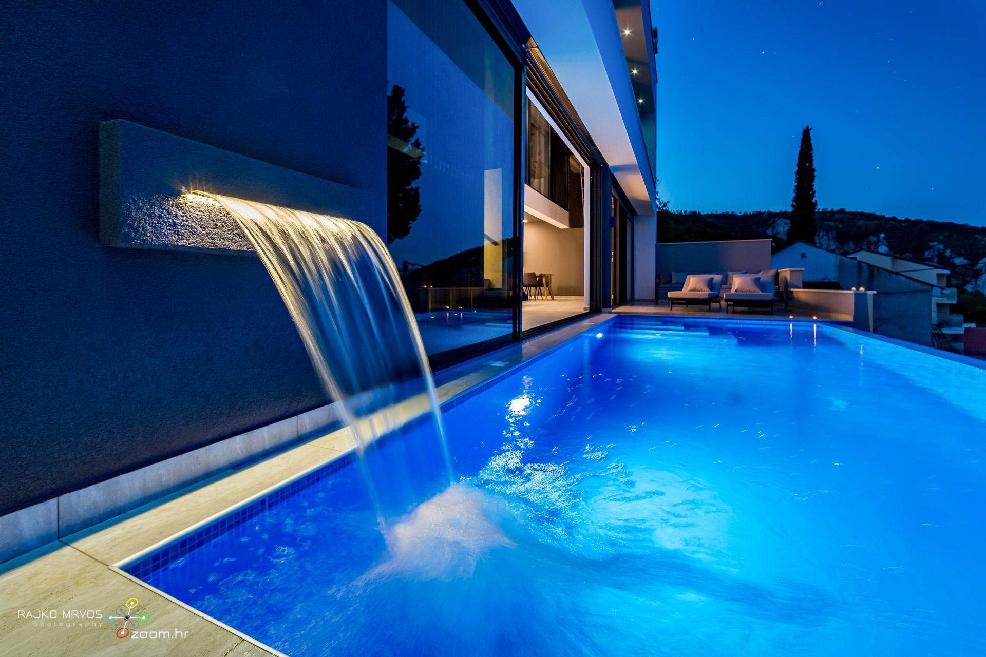 profesionalno-fotografiranje-vila-kuca-fotograf-villa-Sky-Pool-Villa-Medveja-10