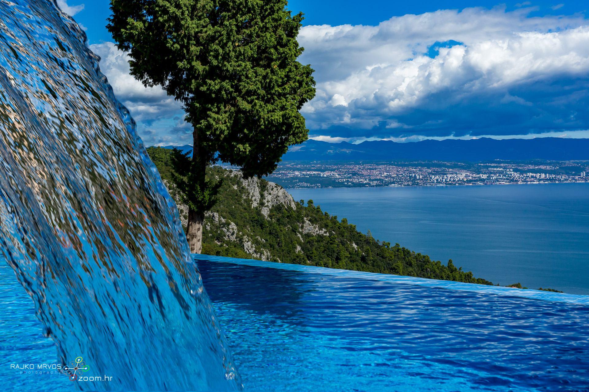 profesionalno-fotografiranje-vila-kuca-fotograf-villa-Sky-Pool-Villa-Medveja-126