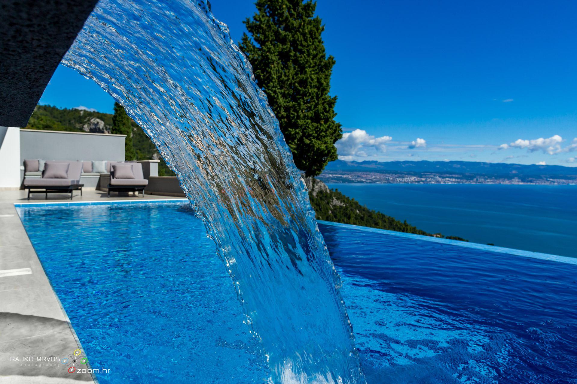 profesionalno-fotografiranje-vila-kuca-fotograf-villa-Sky-Pool-Villa-Medveja-120