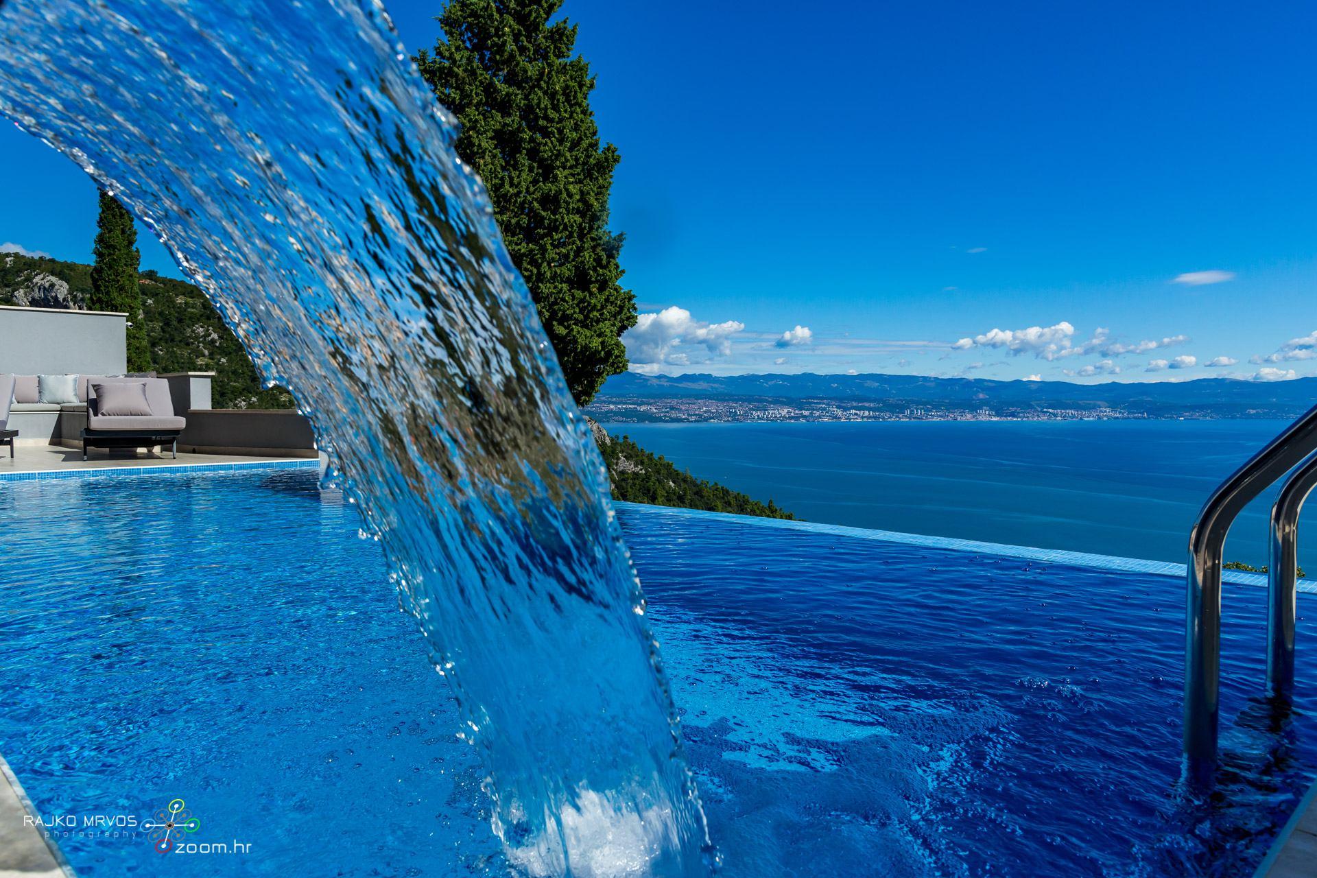 profesionalno-fotografiranje-vila-kuca-fotograf-villa-Sky-Pool-Villa-Medveja-121