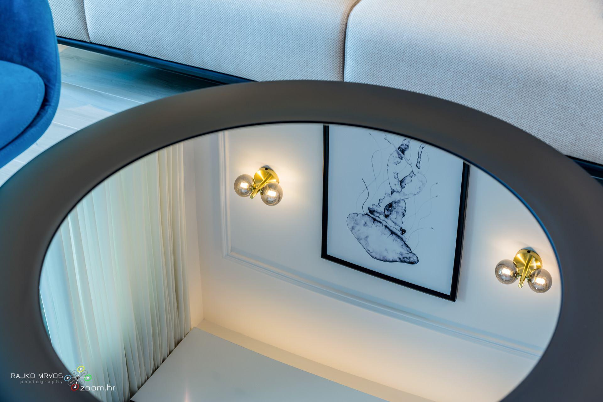 Apartments-Rocca-Riviera-Umag-77