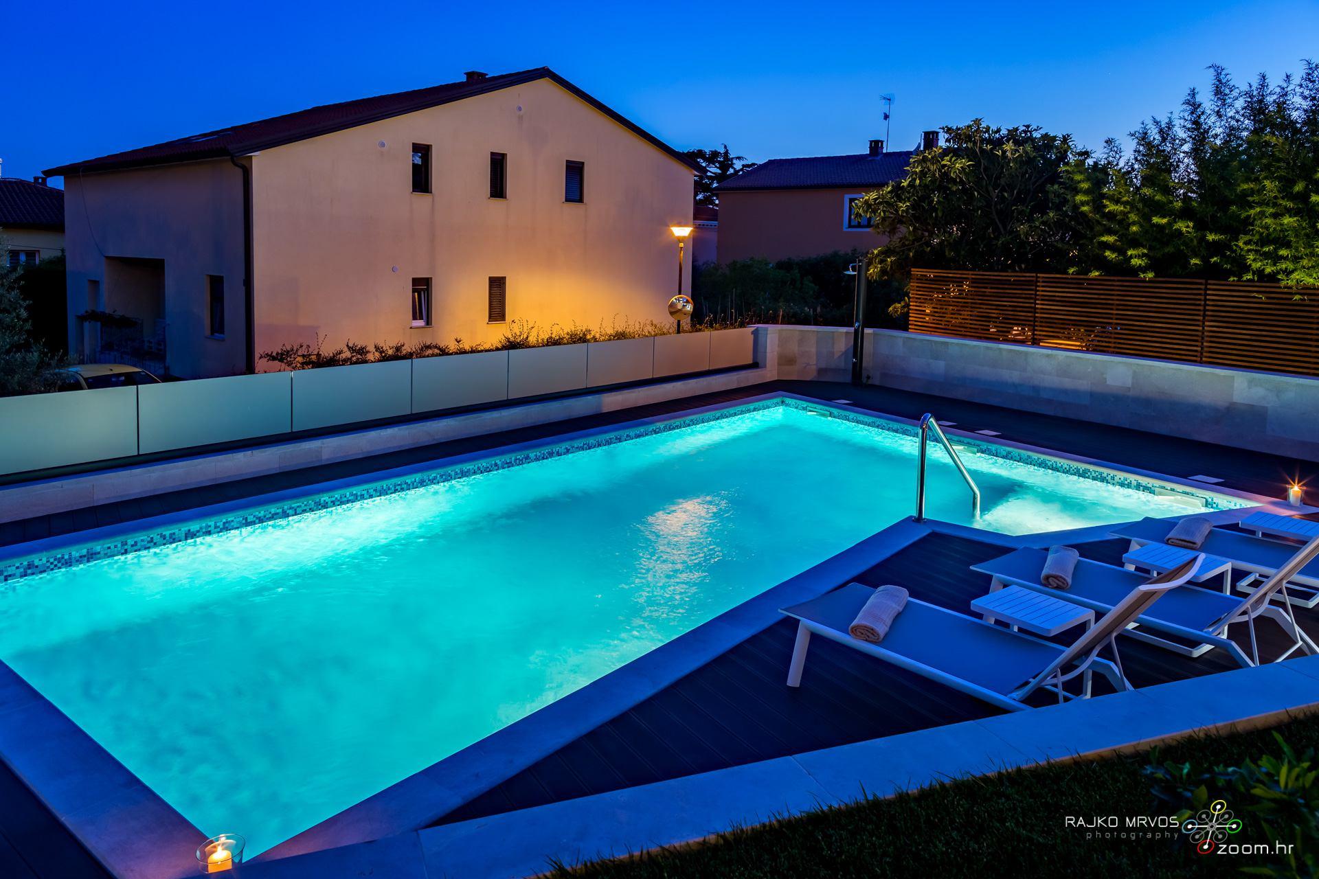 Apartments-Rocca-Riviera-Umag-13
