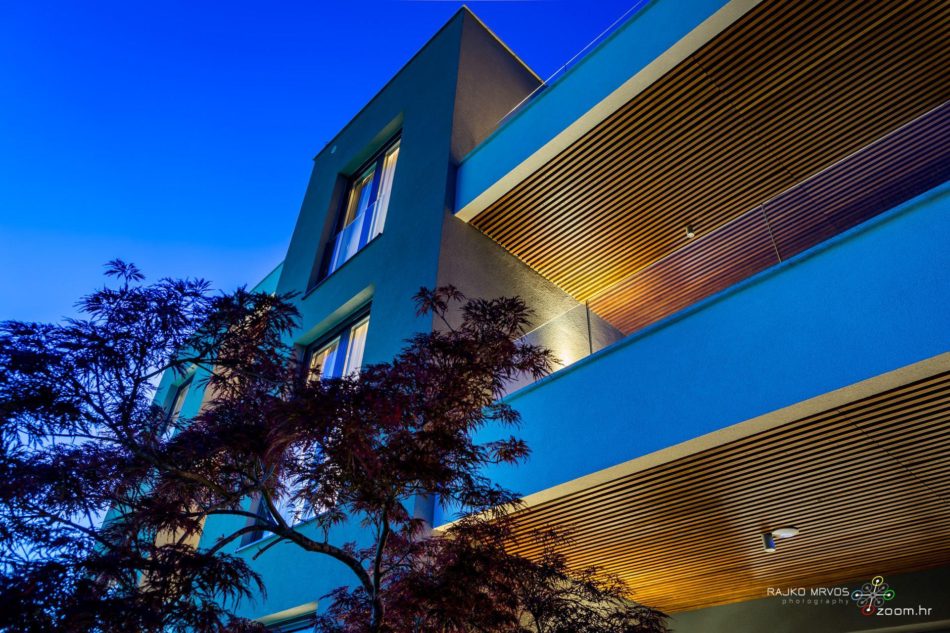 Apartments-Rocca-Riviera-Umag-18