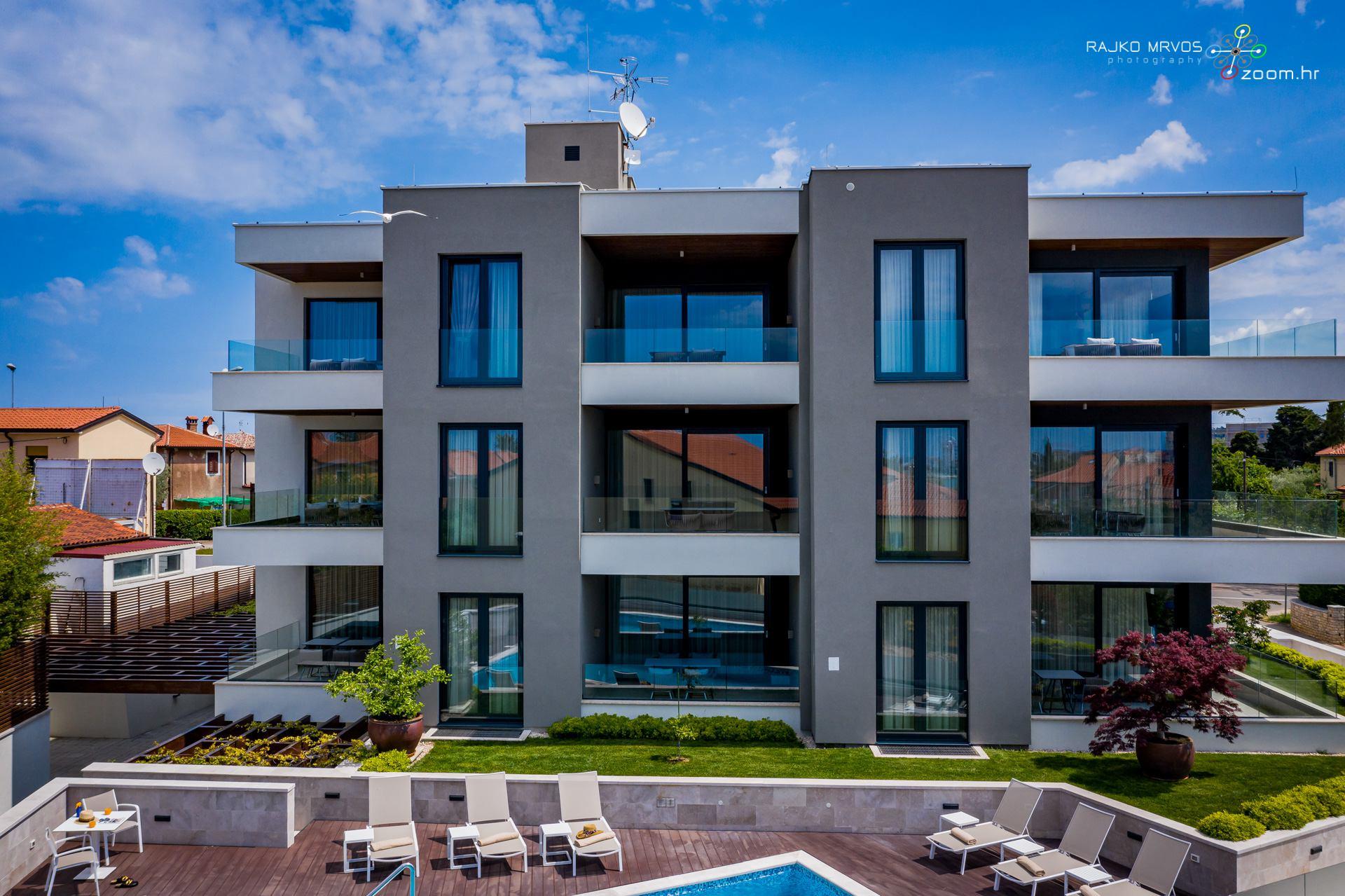 Apartments-Rocca-Riviera-Umag-8